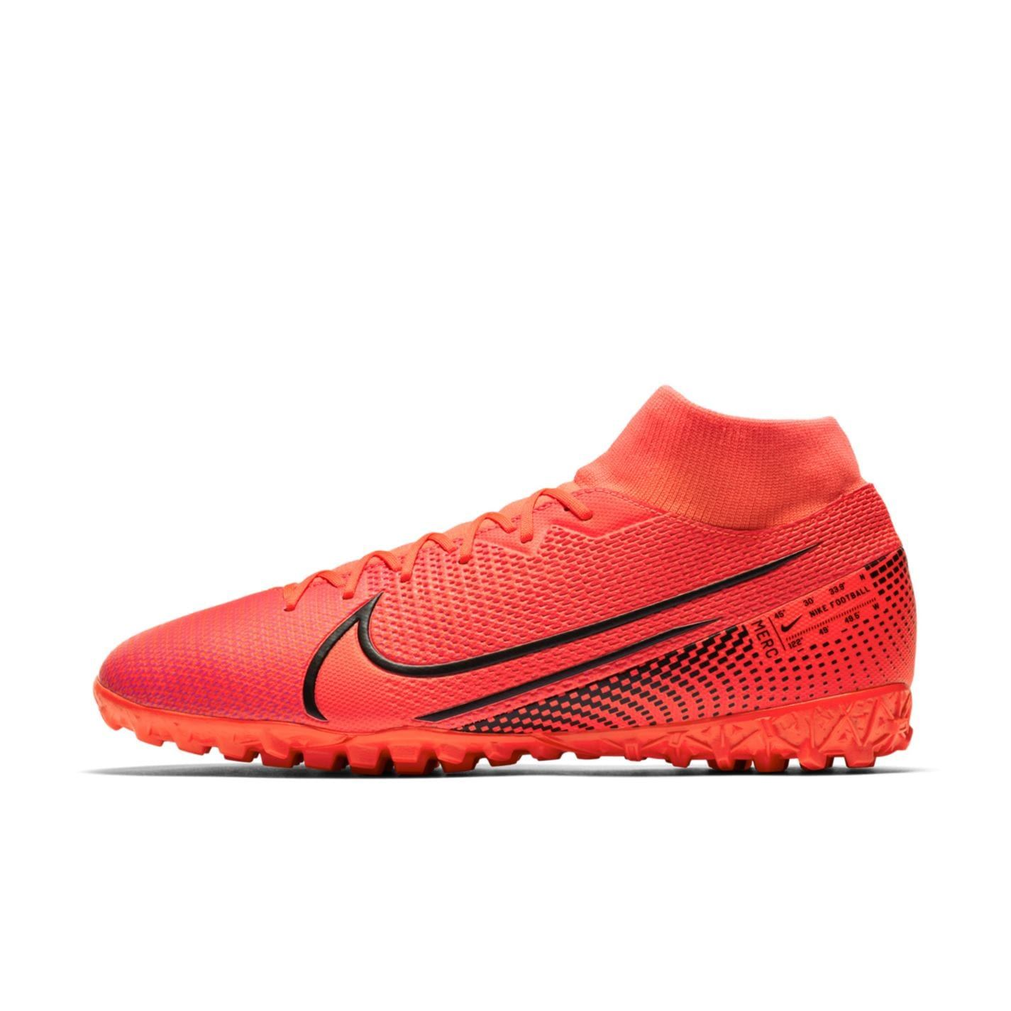 Nike Mercurial Superfly DF Astro Turf
