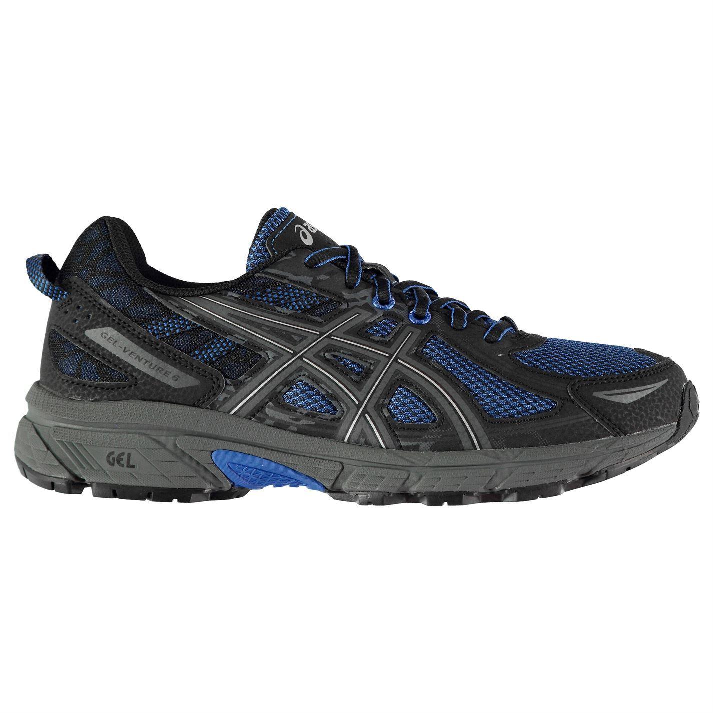 asics gel hombre zapatillas running