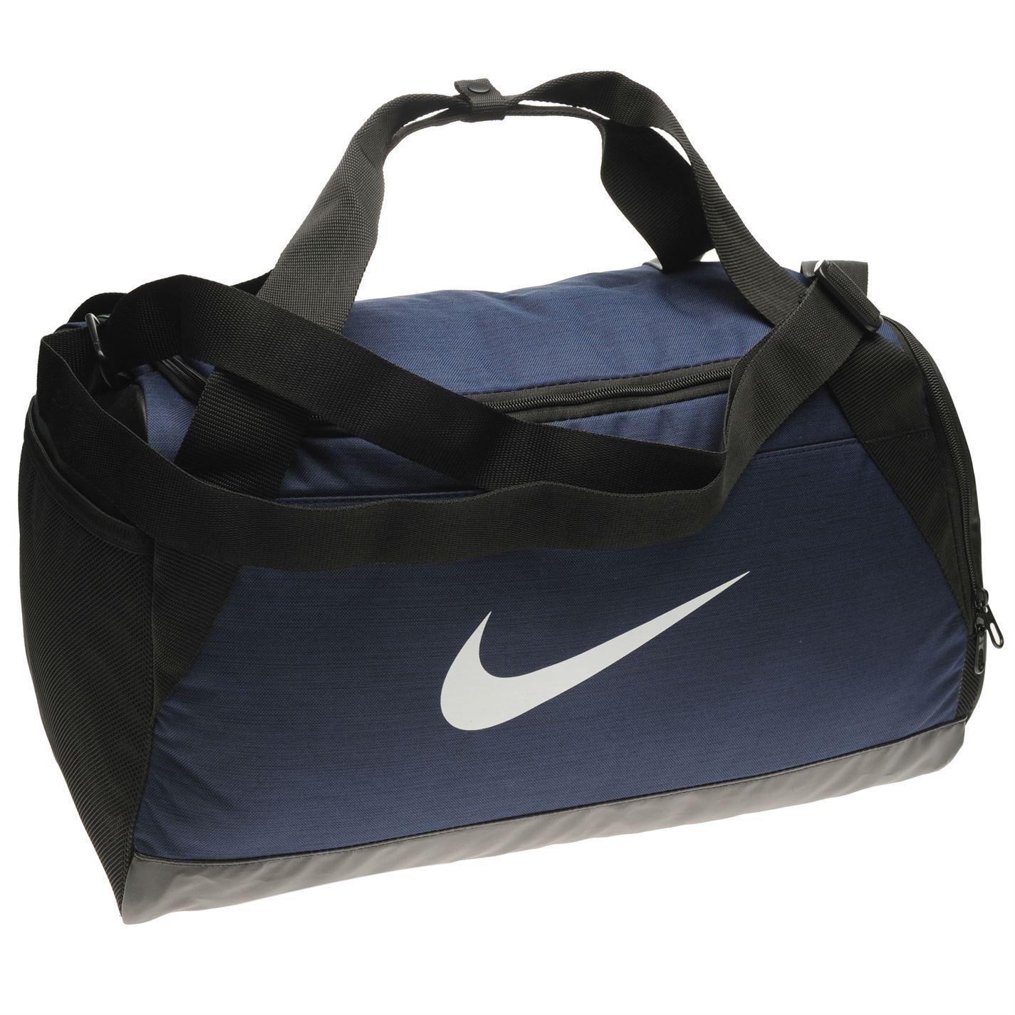 34435c781c Nike Brasilia X Small Duffle Bag
