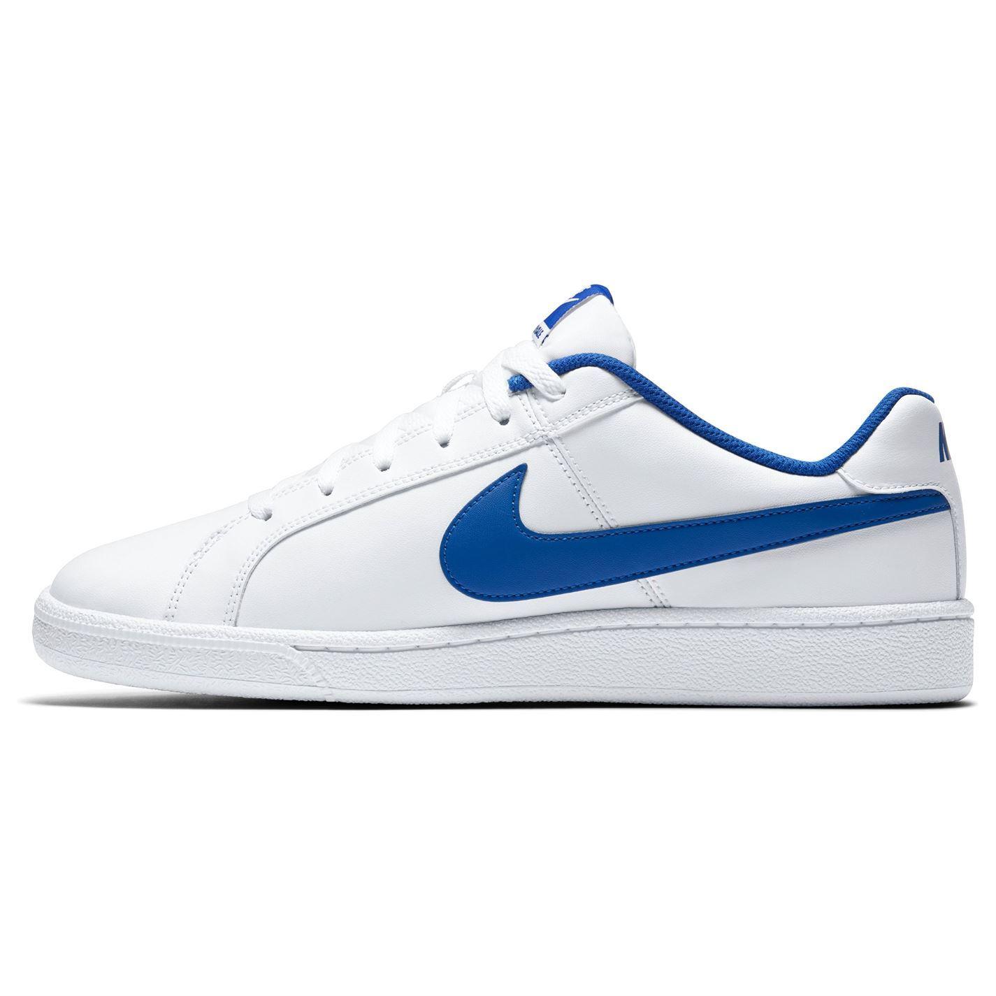 zapatillas hombre nike court royal