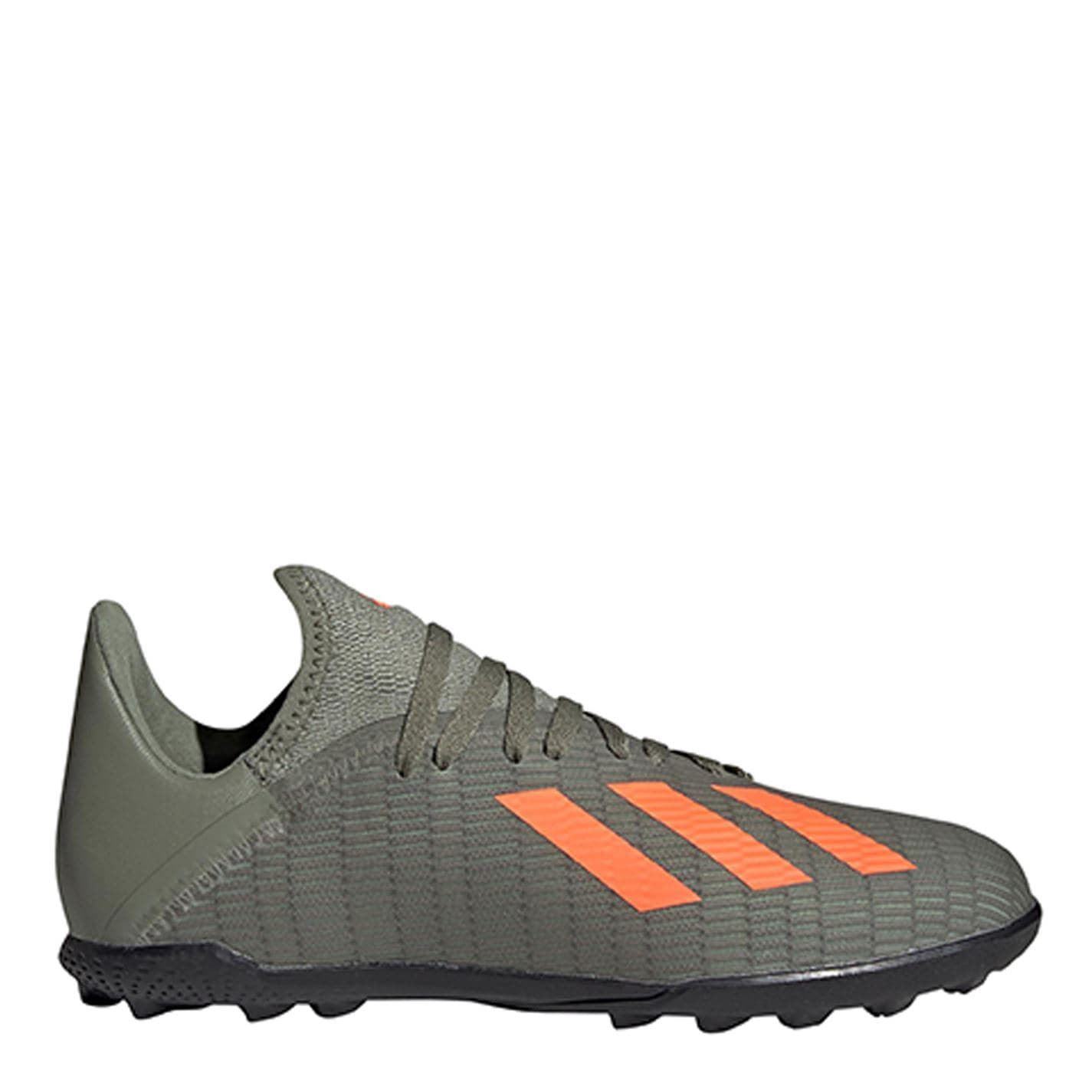 adidas Astro Turf Trainers Football
