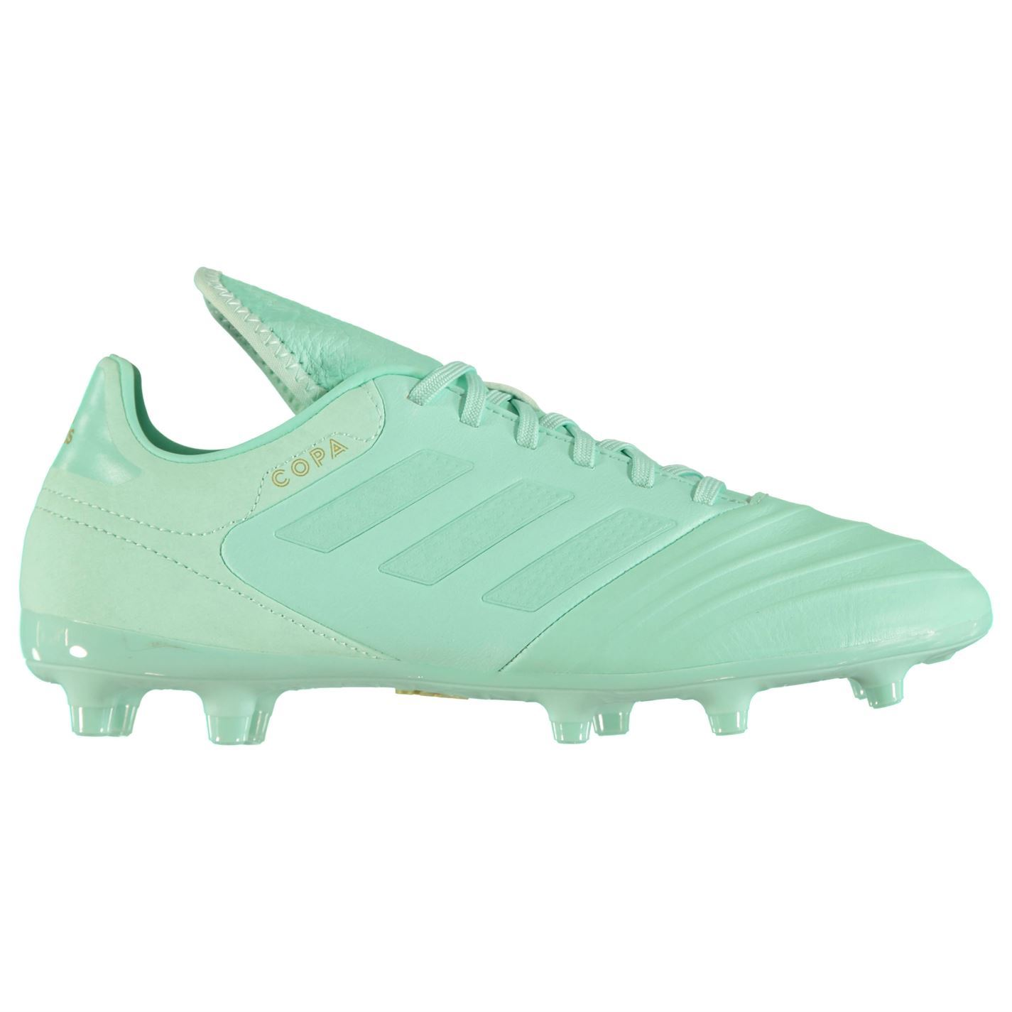 best sneakers 30681 471c8 adidas-Copa-18-3-FG-Firm-Ground-Football-