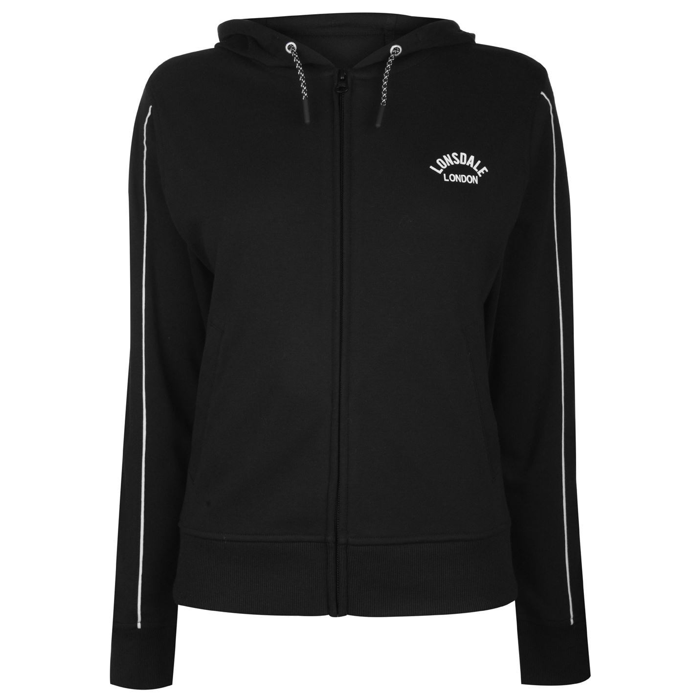 Ladies Adidas hoodie hoody in London for £2.50 for sale