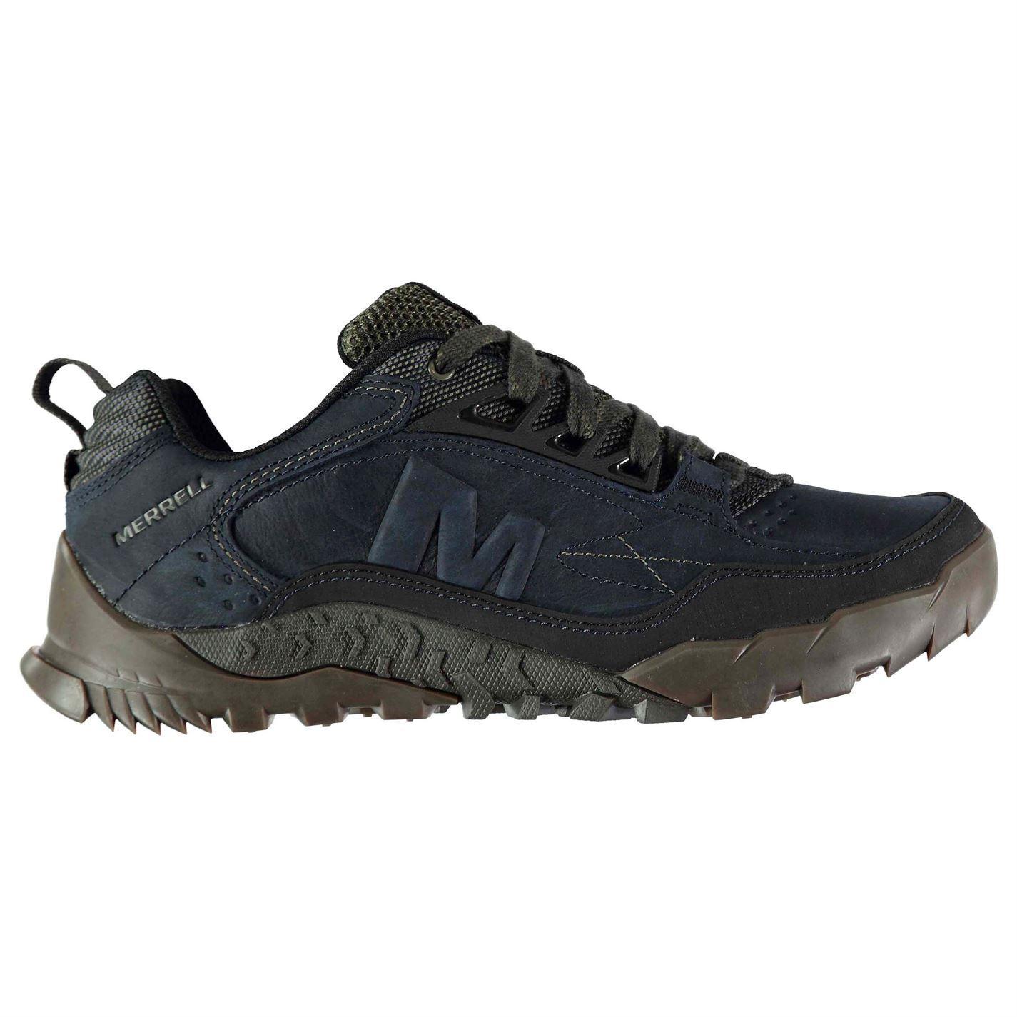 mens merrell walking shoes uk price