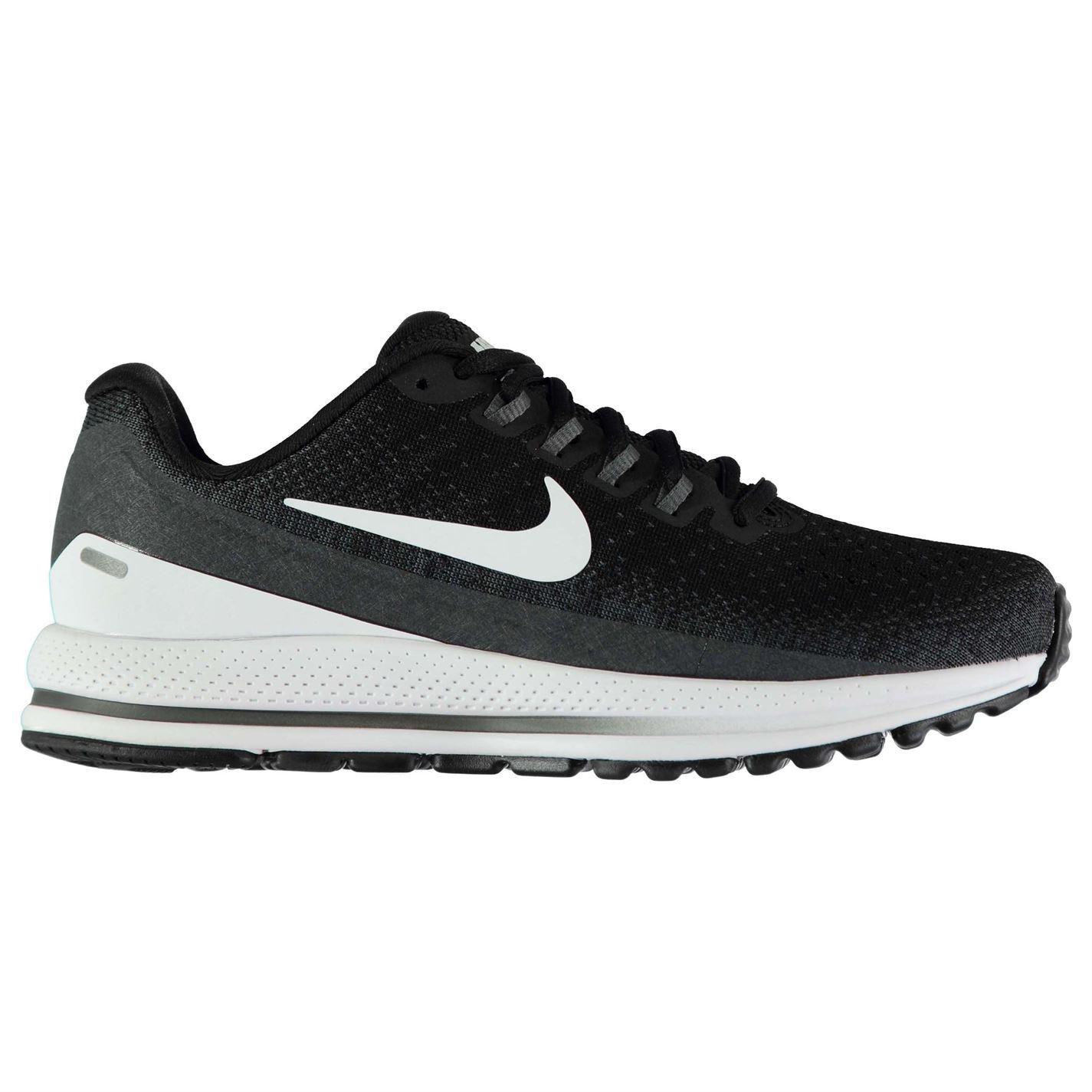 Nike Air Zoom Vomero 13 Running W Women's Running Trainers