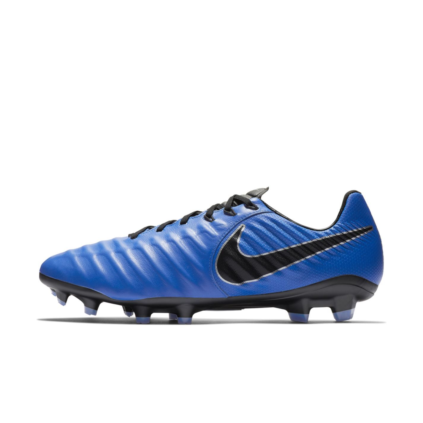84690b114 Nike Tiempo Legend Pro FG Firm Ground Football Boots Mens Soccer ...