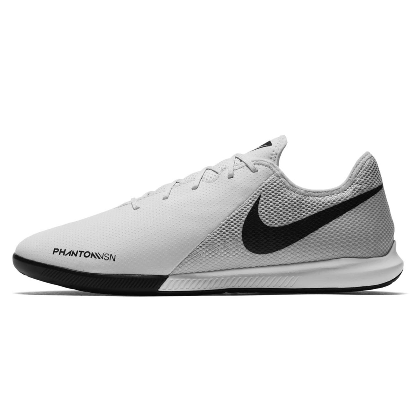Nike Phantom Vision Gato X Indoor Football Trainers Mens Soccer ... f16bf17d7e3a9