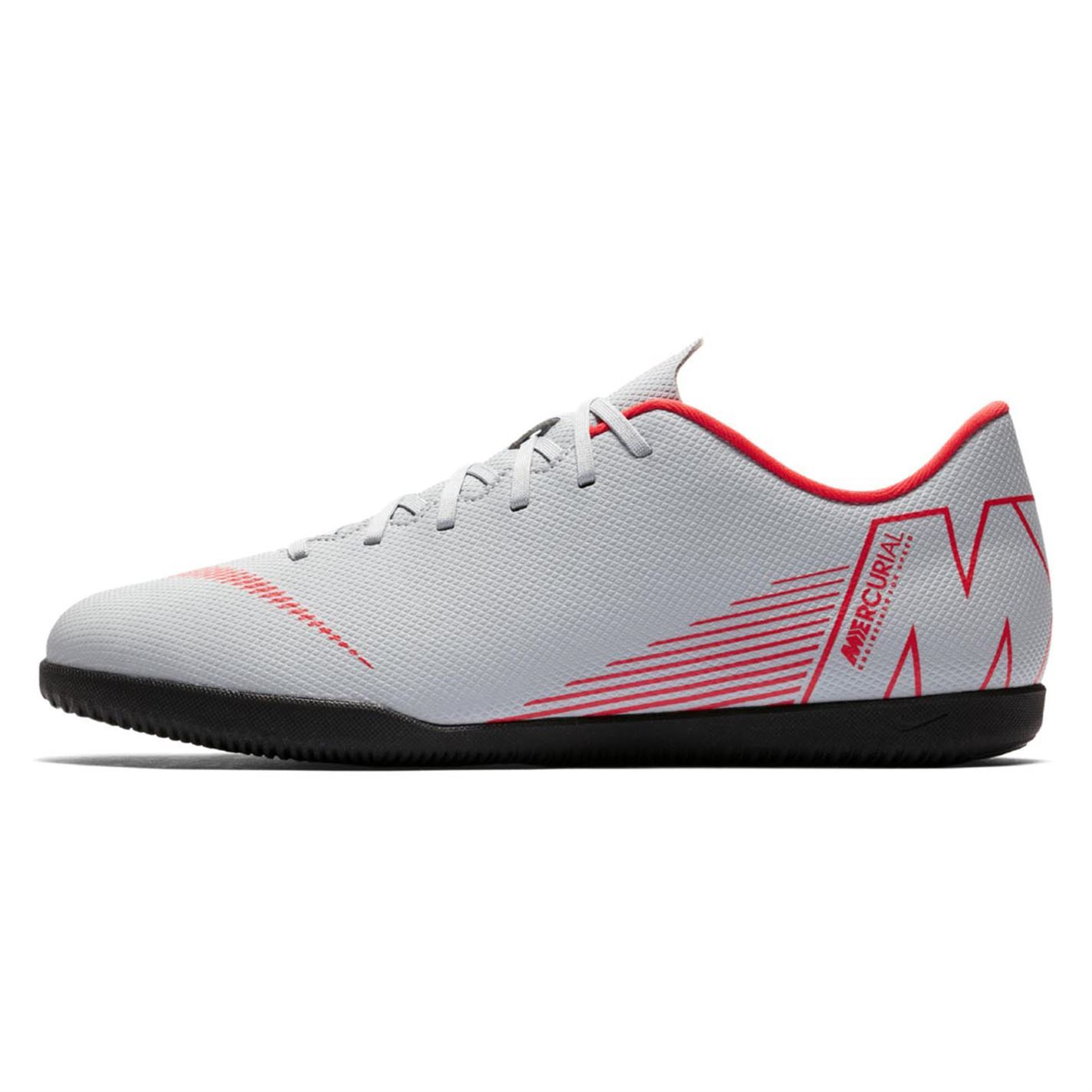 a608f9ffefa Nike Mercurial Vapor Club Indoor Football Trainers Mens Soccer ...