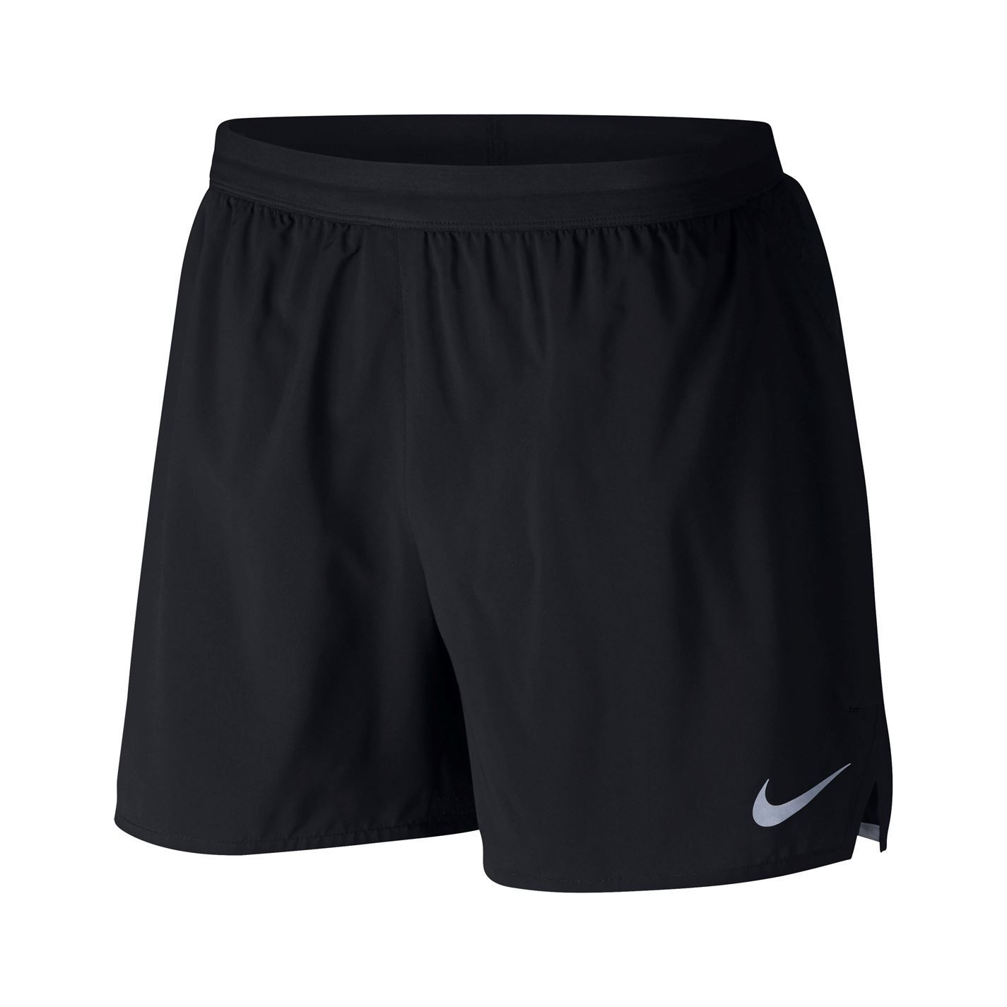 ccd6fb55 Details about Nike Flex Stride Running Shorts Mens Bottoms Short Gym  Fitness Sportswear
