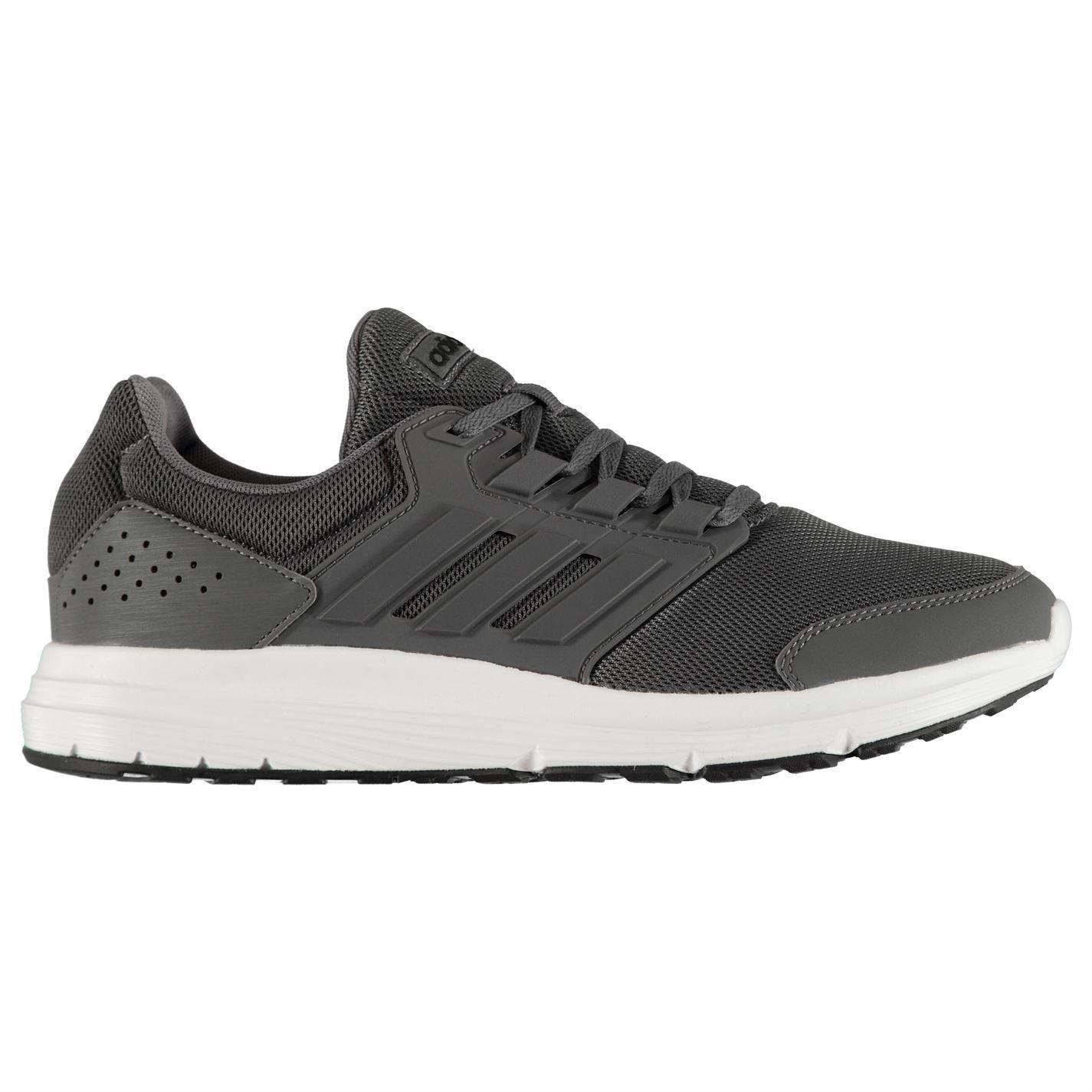 2adidas jogger hombre zapatillas