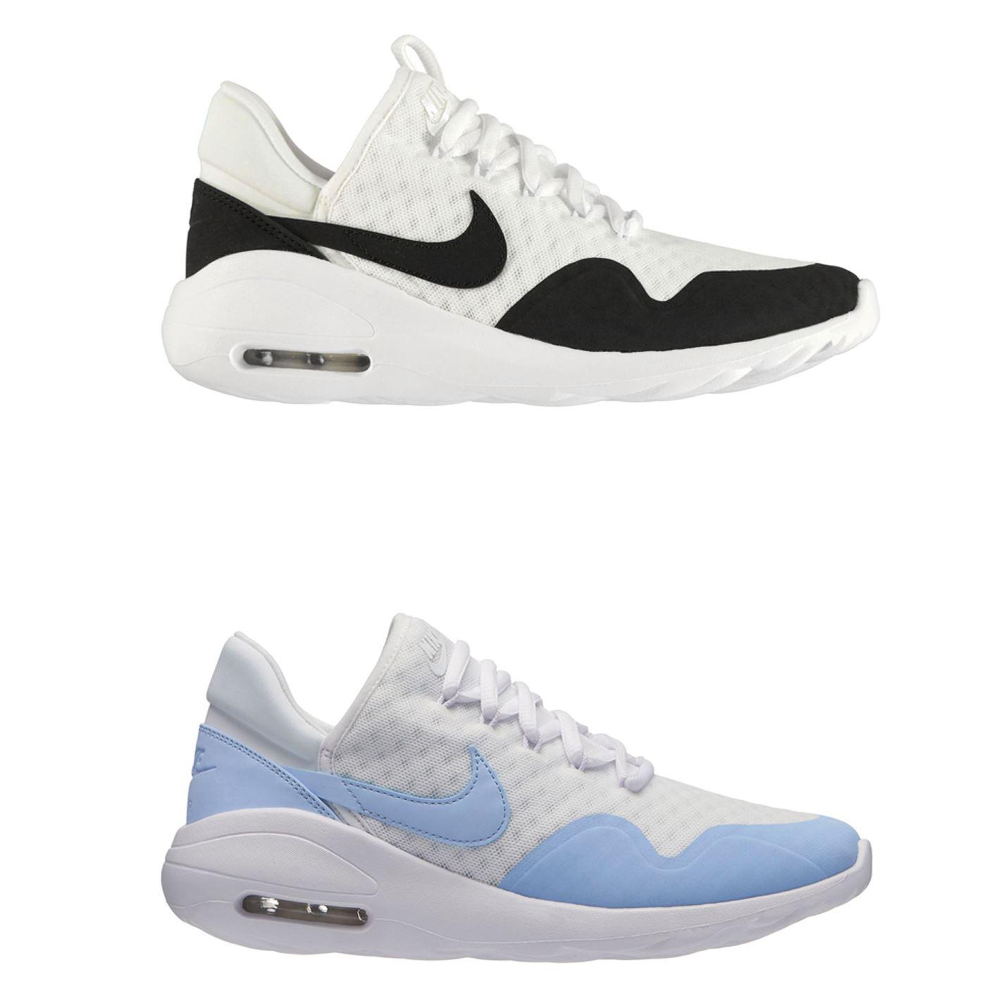 scarpe nike air max da donna