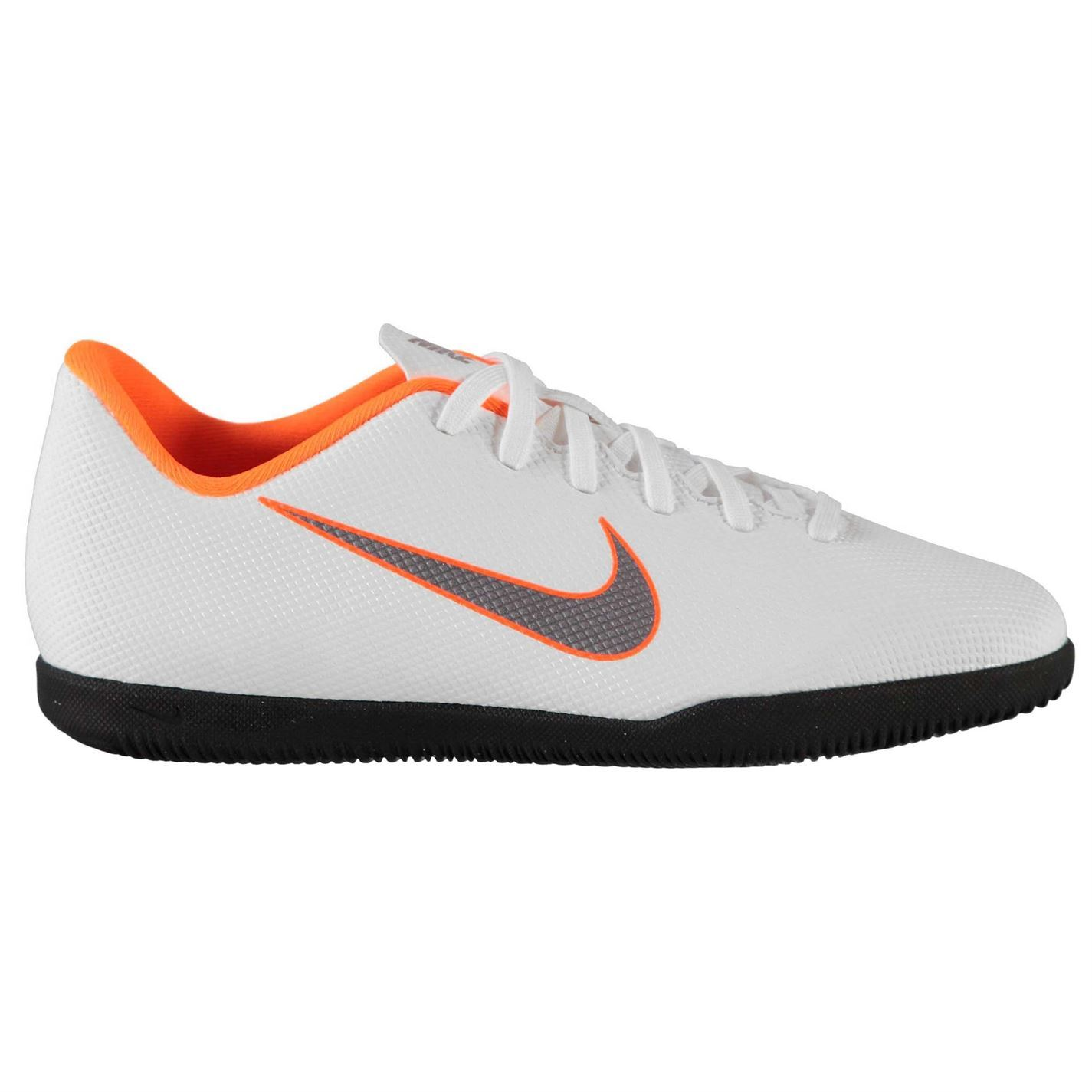 hot sales 5239f a221f Soccer Club Indoor Vapor Juniors Mercurial Football Trainers Nike qE0tpwq