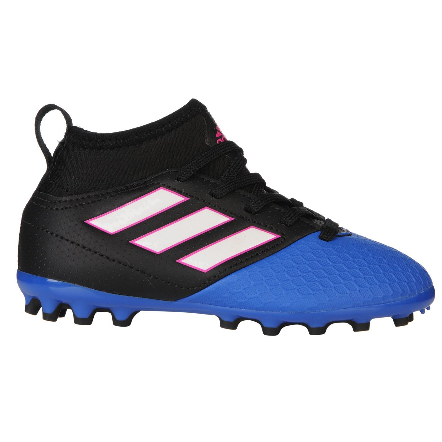 b4c09cbd989e amazon adidas ace 17.3 primemesh ag football boots junior 472d5 1d181