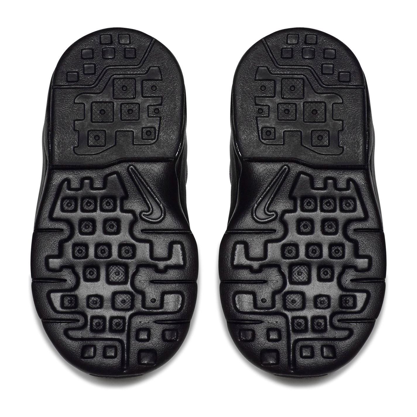 Chaussures pour garçon pour garçon' Nike Air Max Invigor (PS