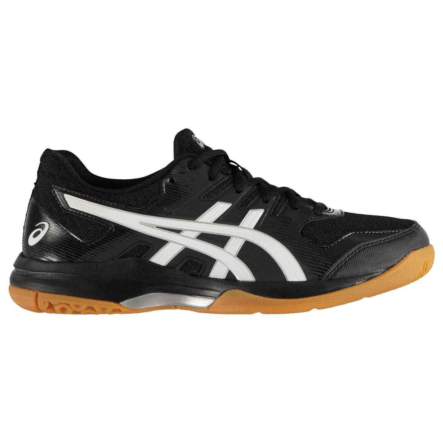 scarpe uomo sport asics
