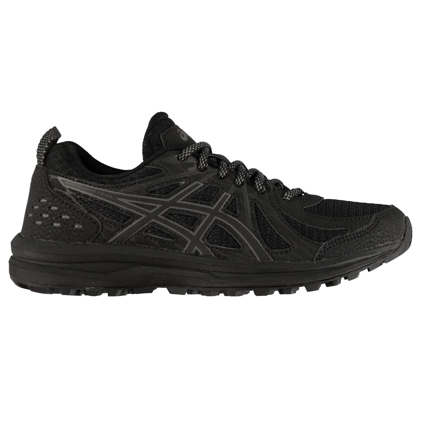 Asics Frequent XT Trail Running Shoes Womens Jogging