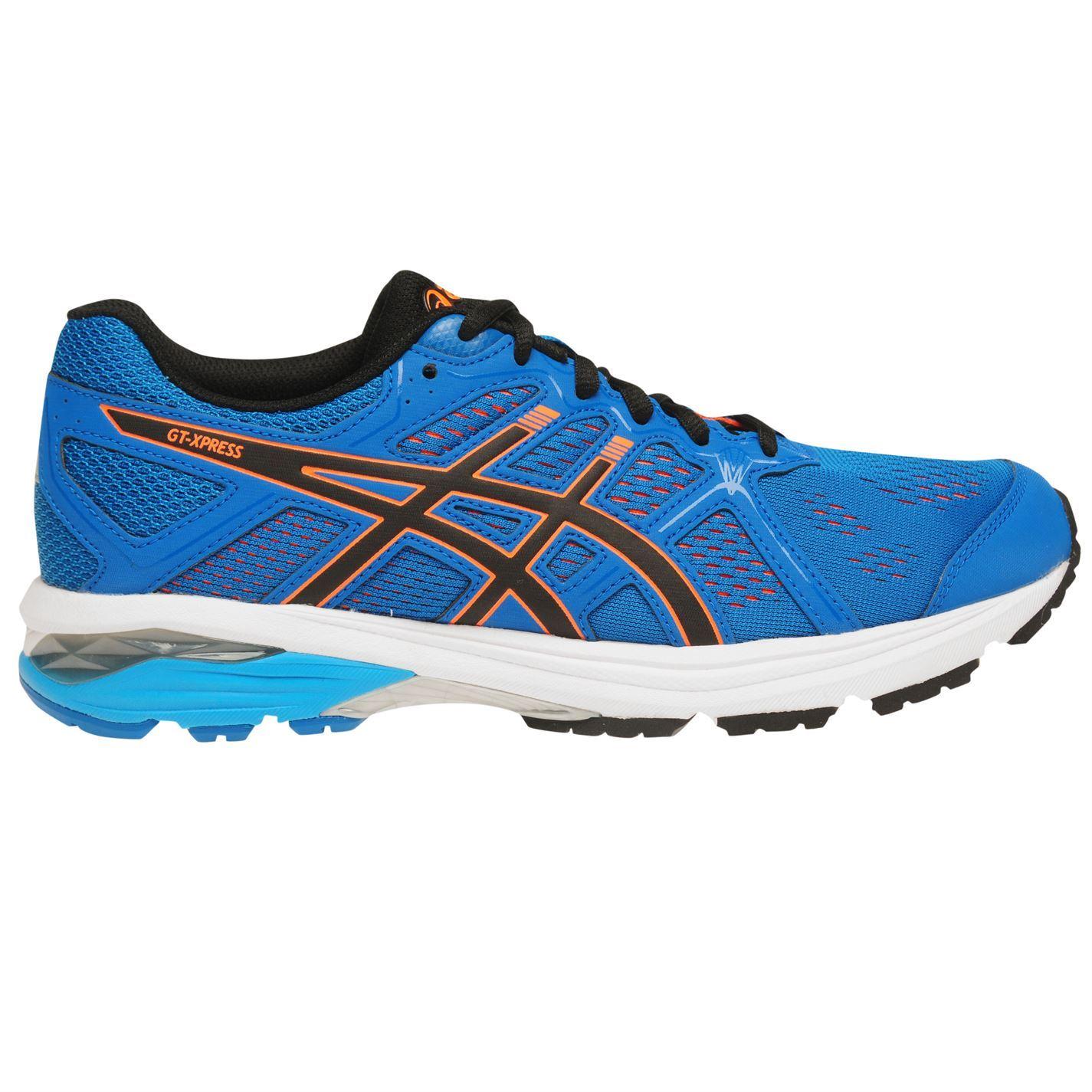 Asics GT Xpress Running Shoes Mens