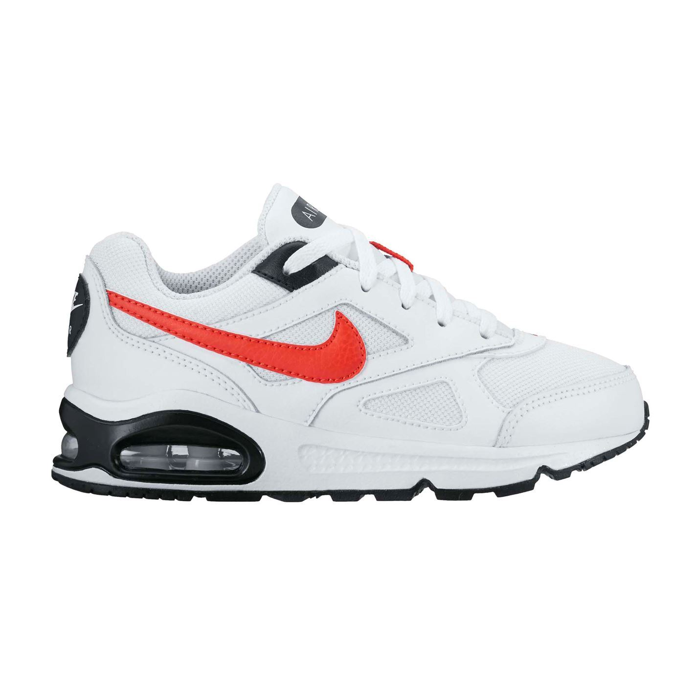c9a2fb28ec330b Nike Air Max Ivo Child Boys Trainers Shoes Footwear