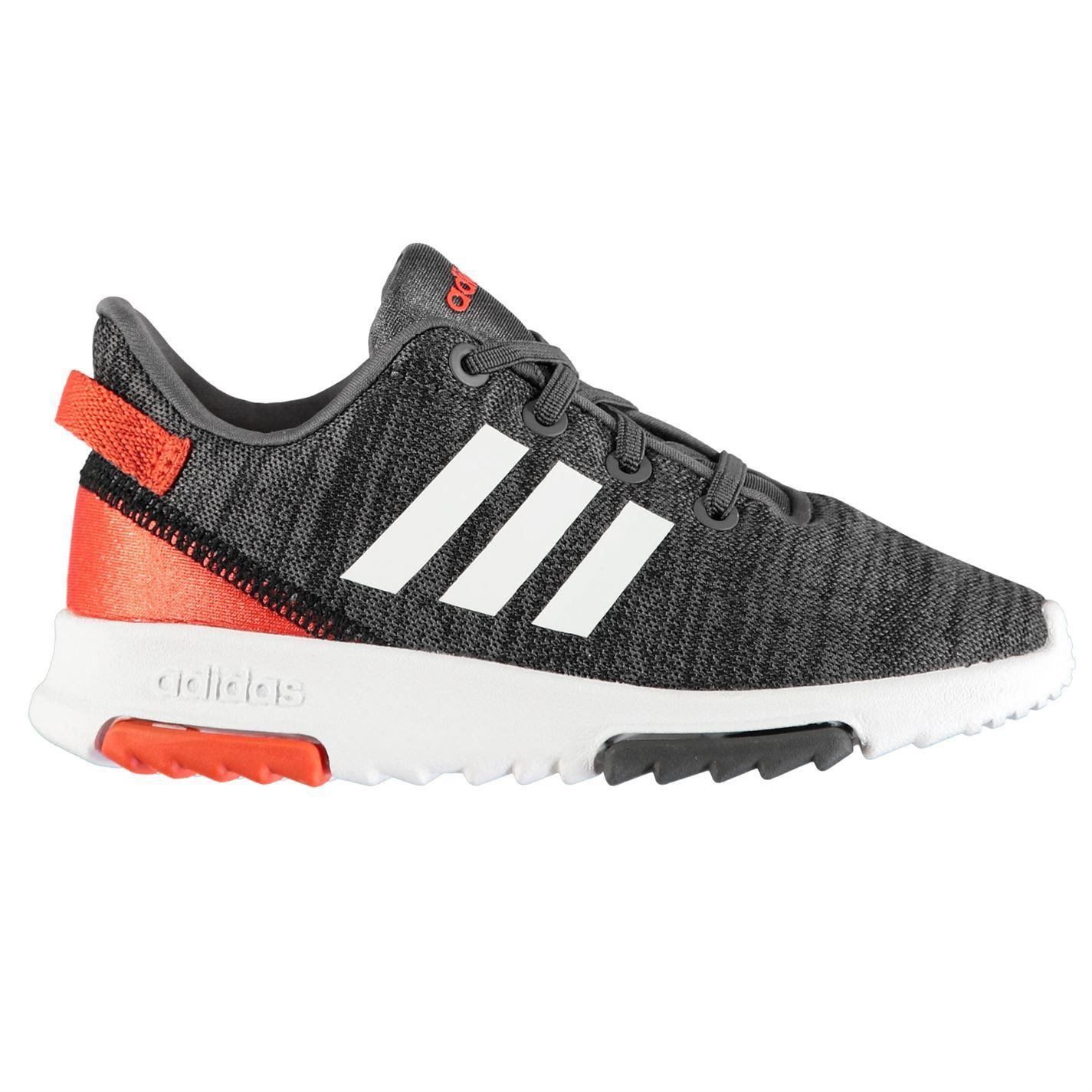 chaussures adidas enfant 24