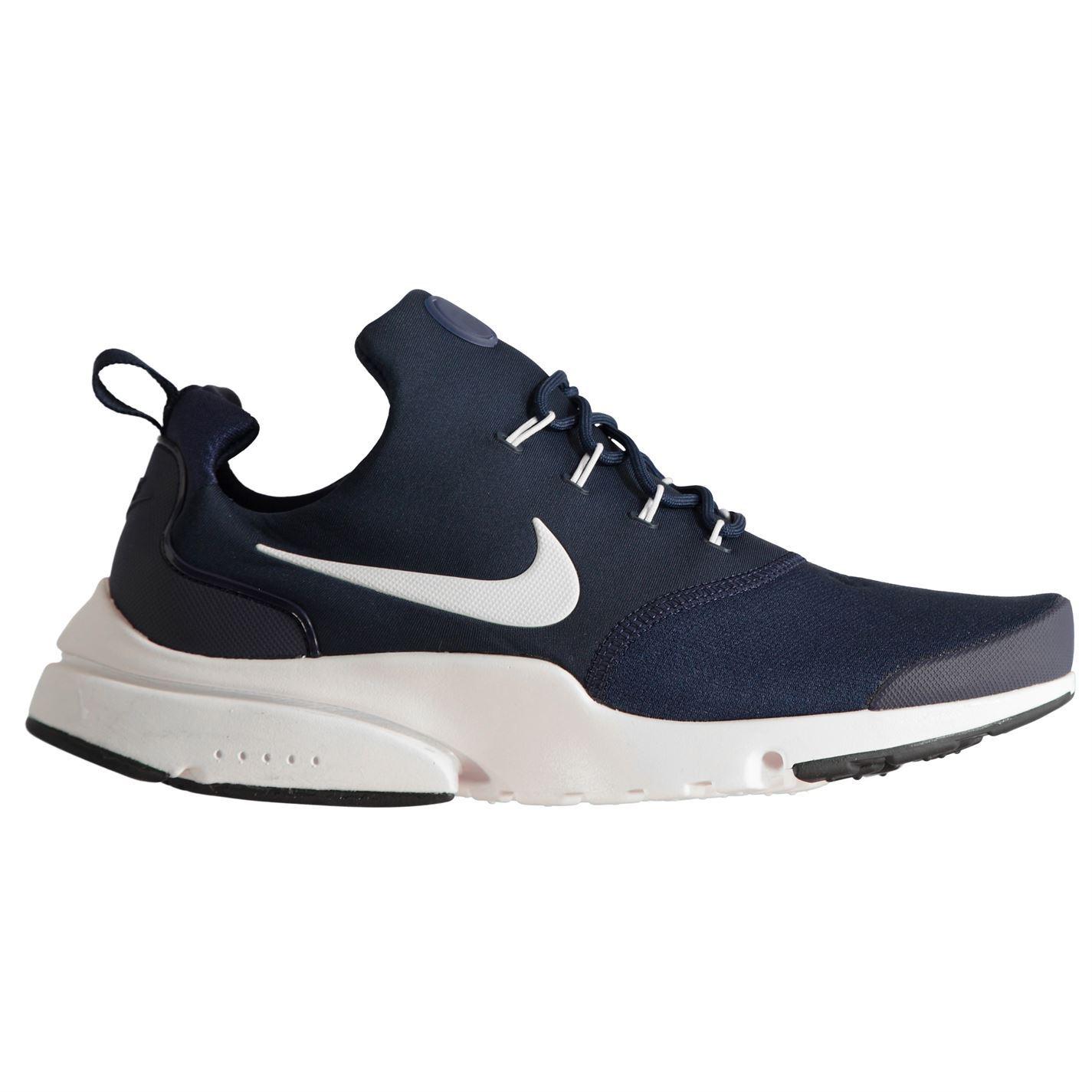 Nike Presto Fly Mens Trainers Shoes Running Footwear
