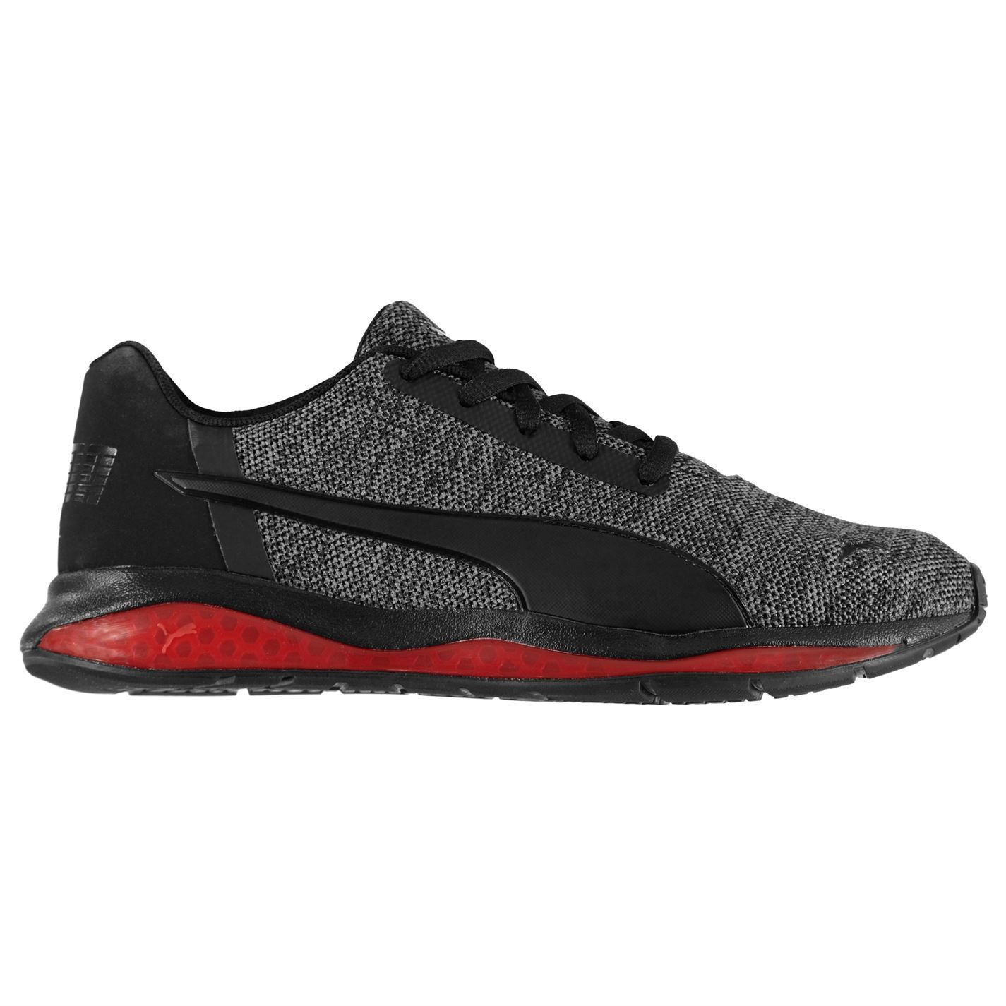 Median Sortie Andes  puma ignite limitless running shoes - 50% OFF - tajpalace.net