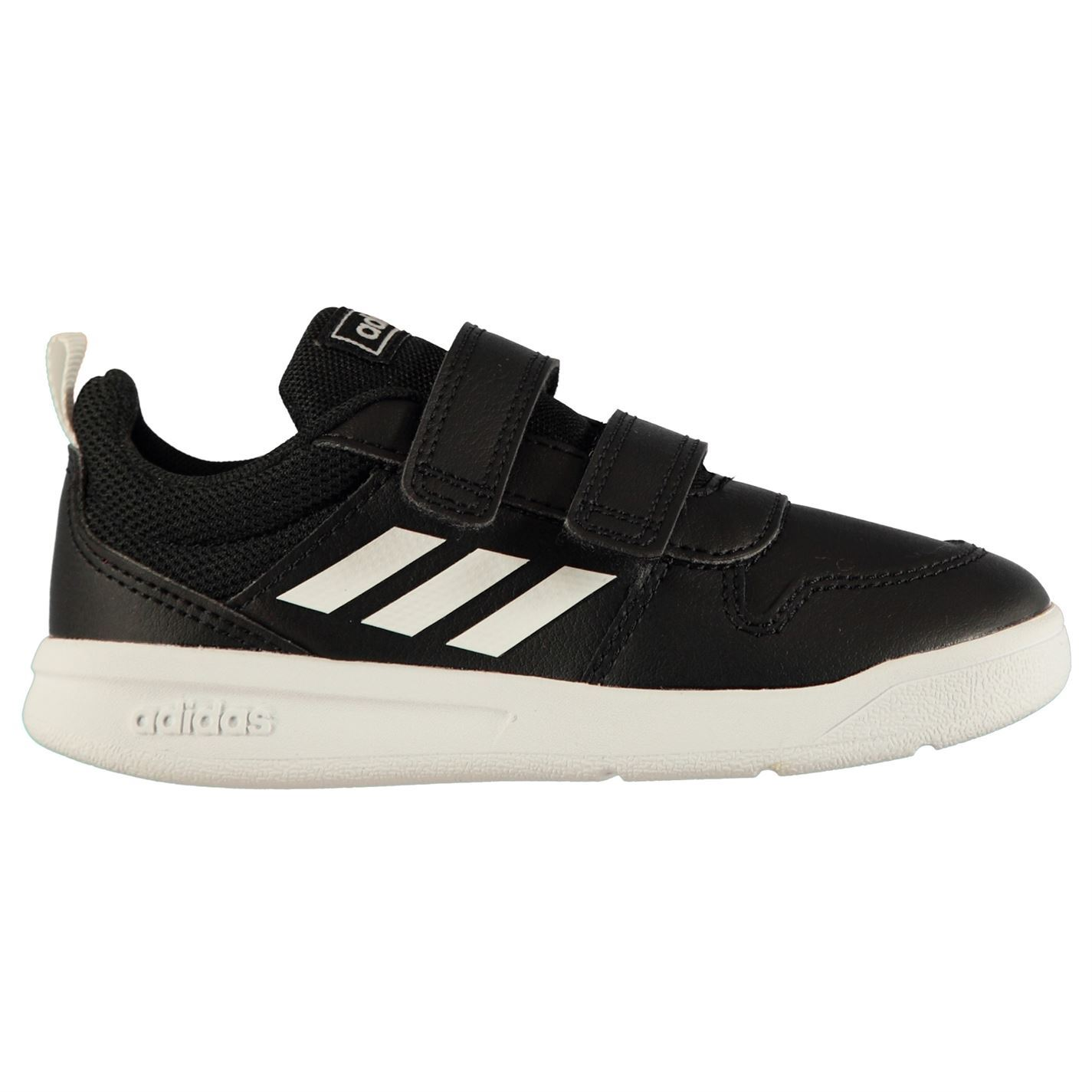 Adidas Vector Images (16)