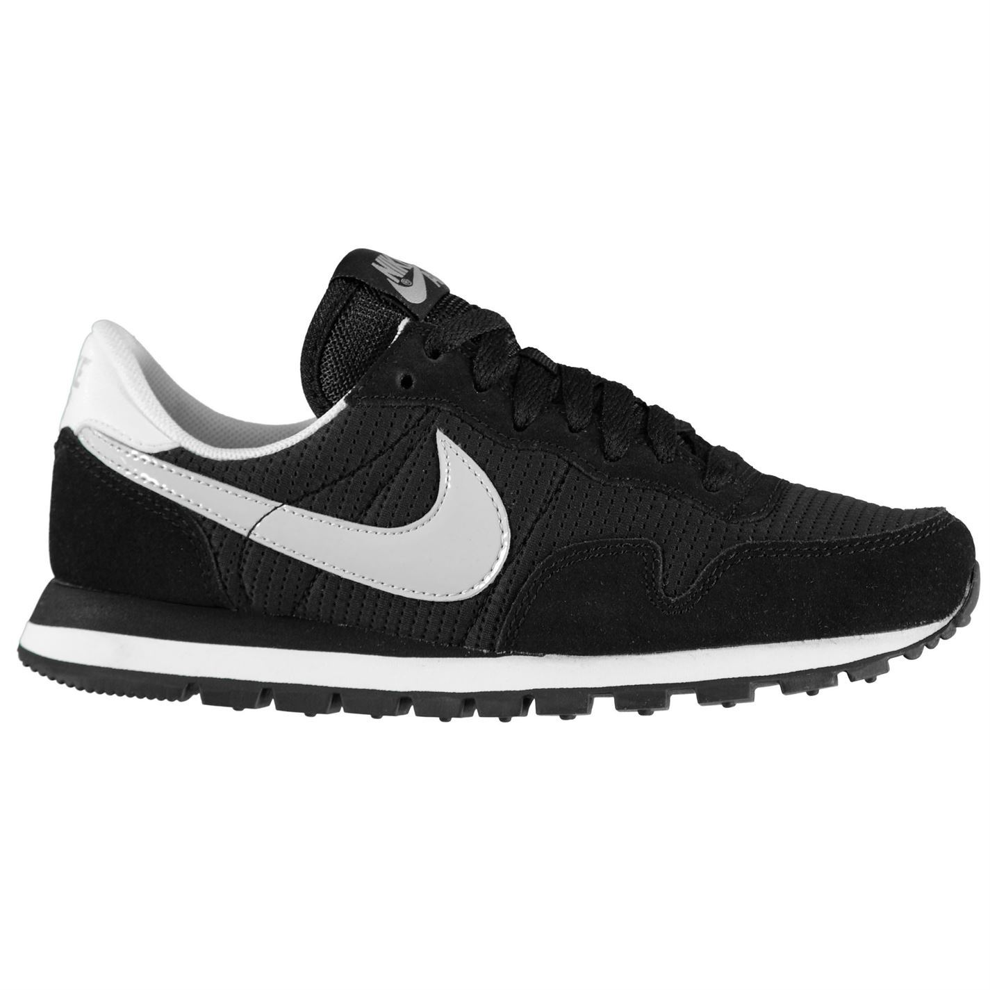 best authentic c1443 727a2 Details about Nike Air Pegasus Running Shoes Womens Jogging Trainers  Sneakers Fitness