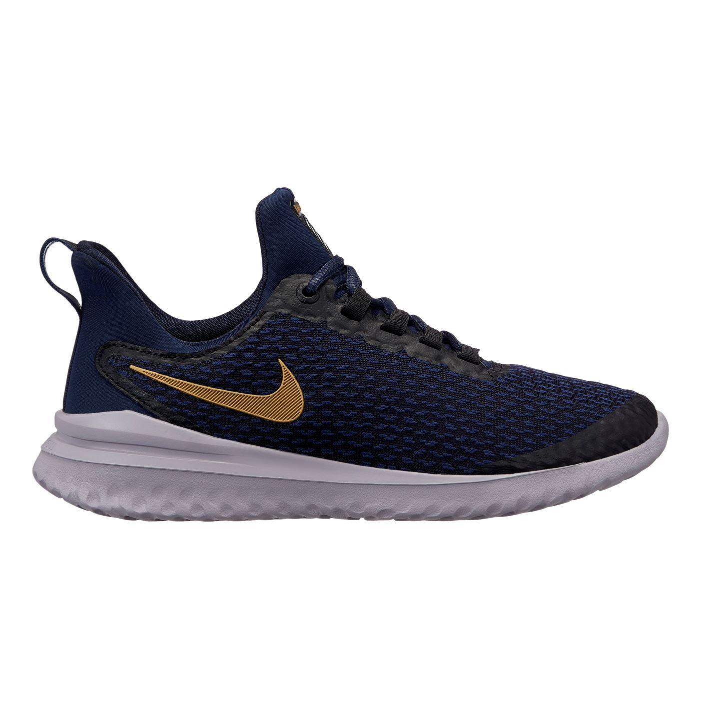 vendido en todo el mundo diseño hábil sitio web para descuento Zapatos Deportivos Nike renovar rival para Mujer Jogging ...