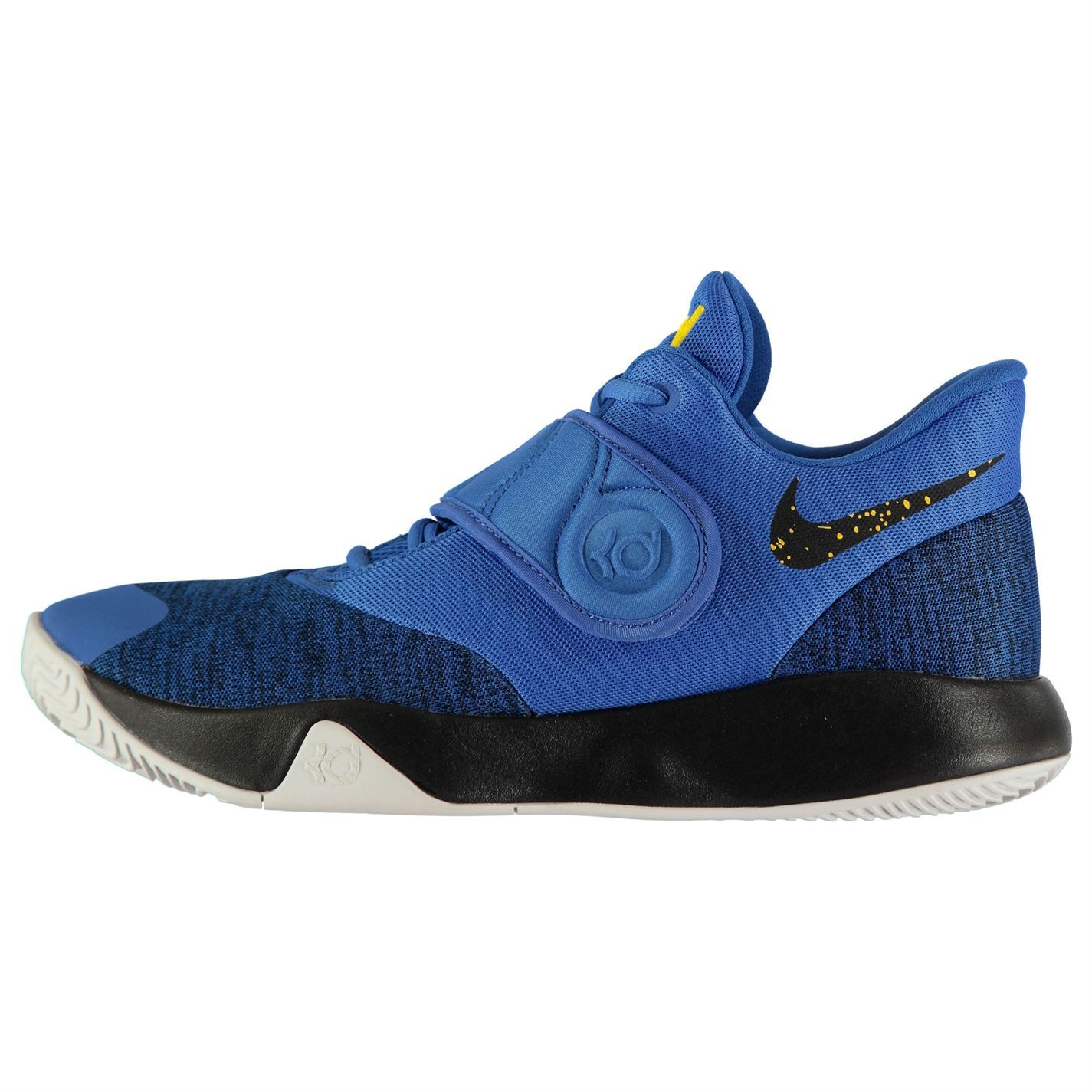 scarpe da uomo nike