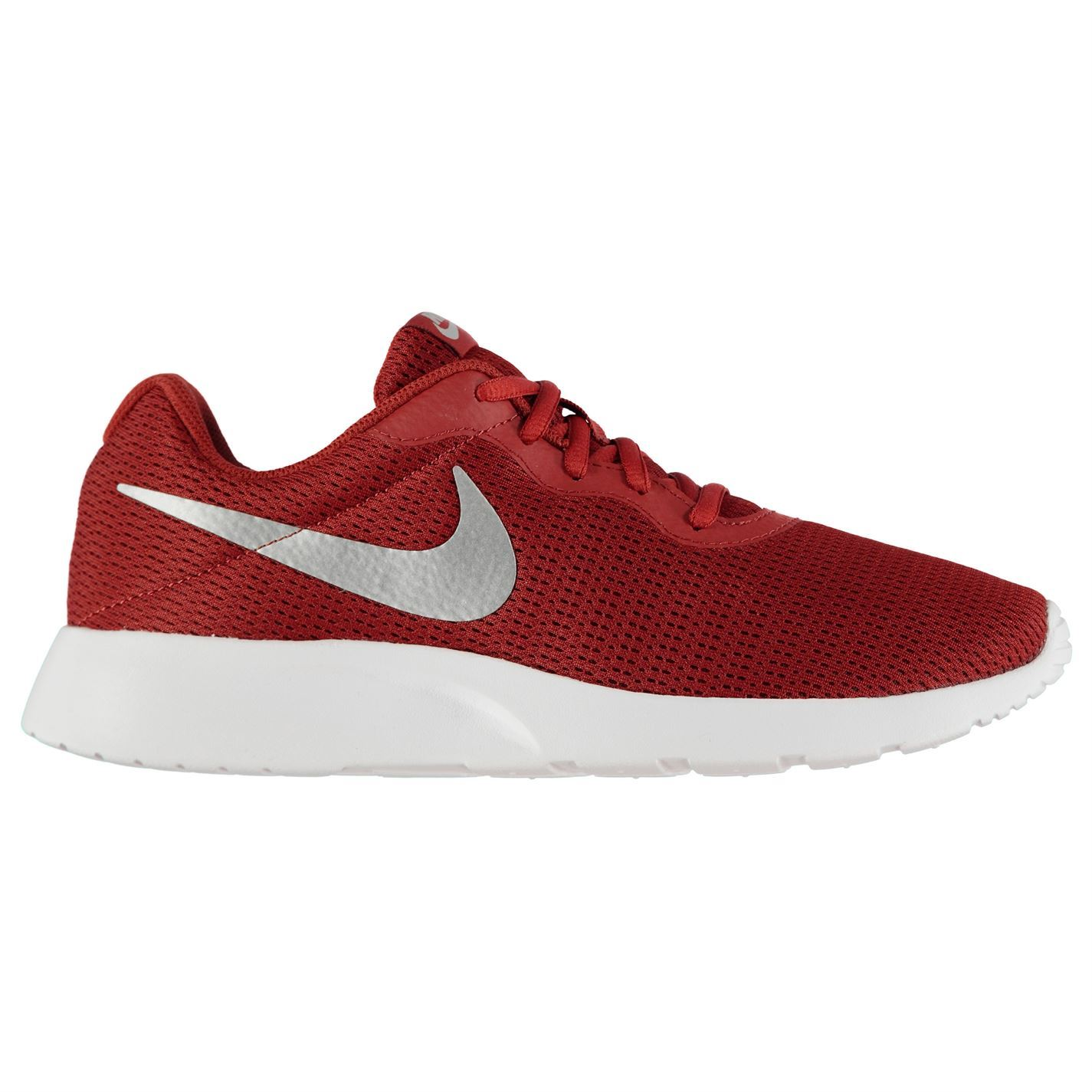 promo code shoes for cheap various design Nike Tanjun Running Shoes Mens Fitness Jogging Trainers Sneakers ...