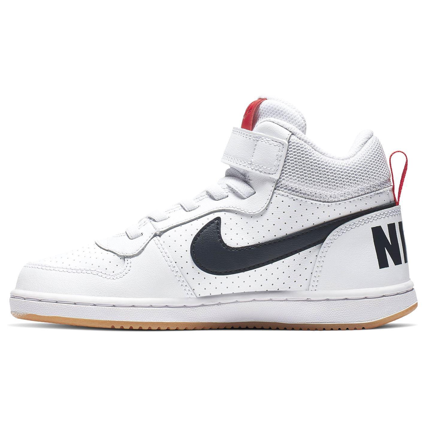 scarpe bambini nike