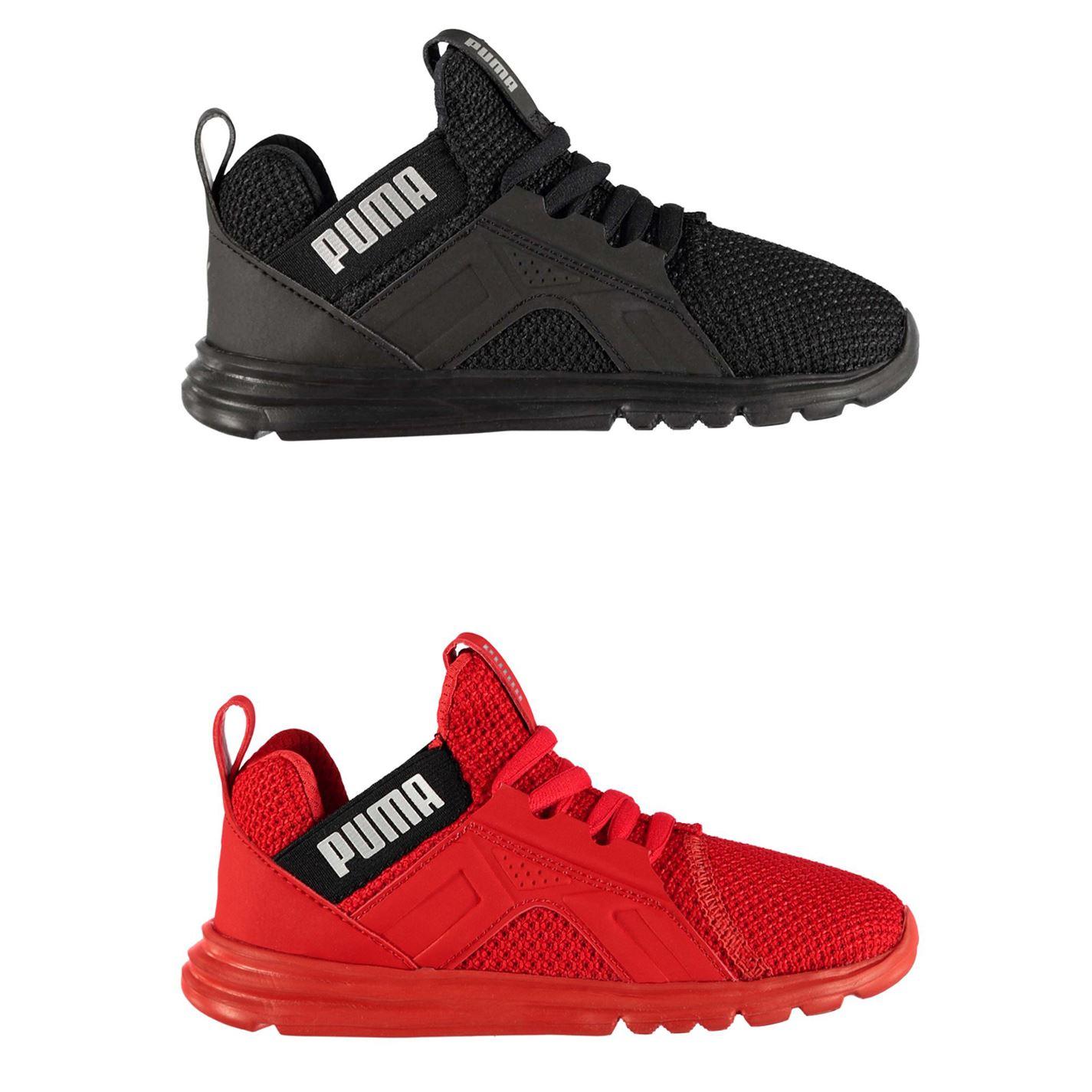 chaussure 29 garcon puma