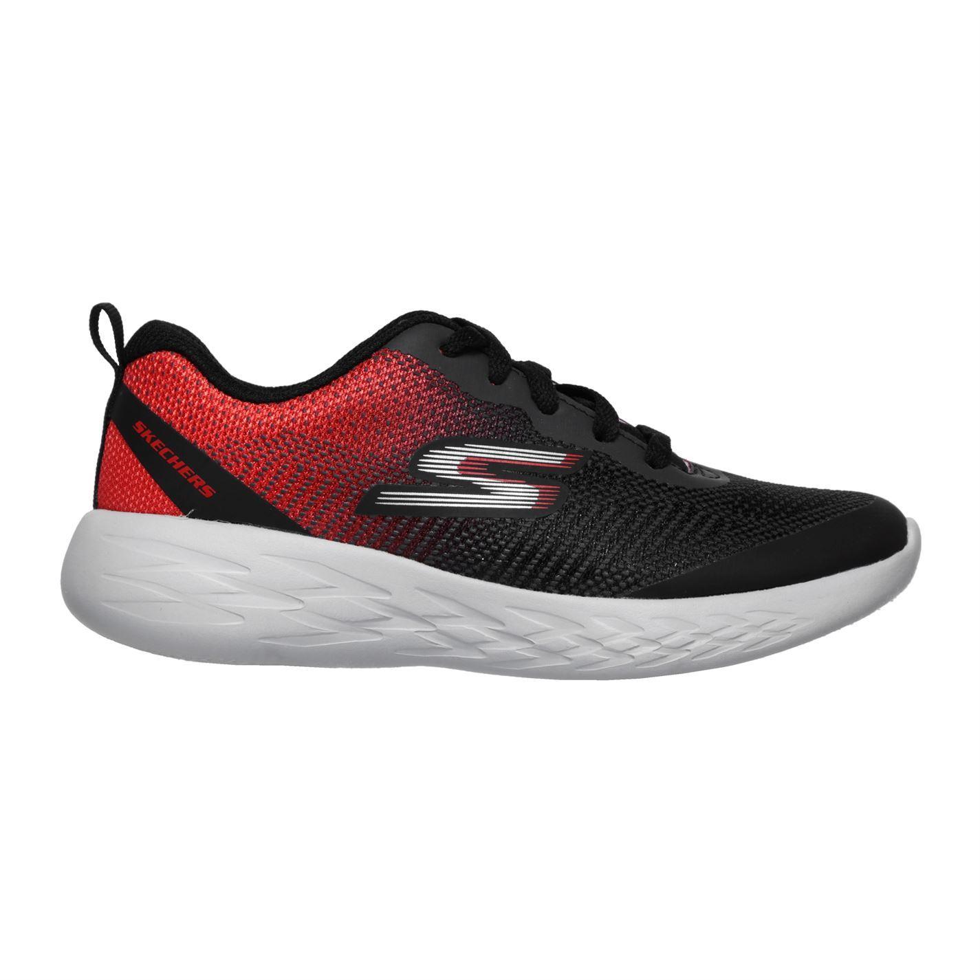 skechers sneakers kids