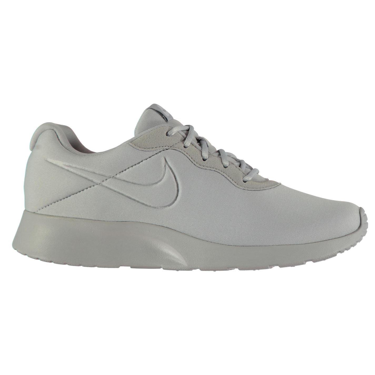 b1d5ac696dd Nike Tanjun Premium Zapatillas Running Hombre Fitness Trote ...