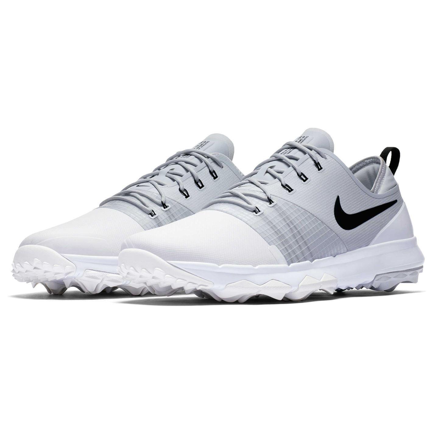 bb91f645de48 Nike-Fi-Impact-Golf-Shoes-Mens-Spikeless-Footwear thumbnail