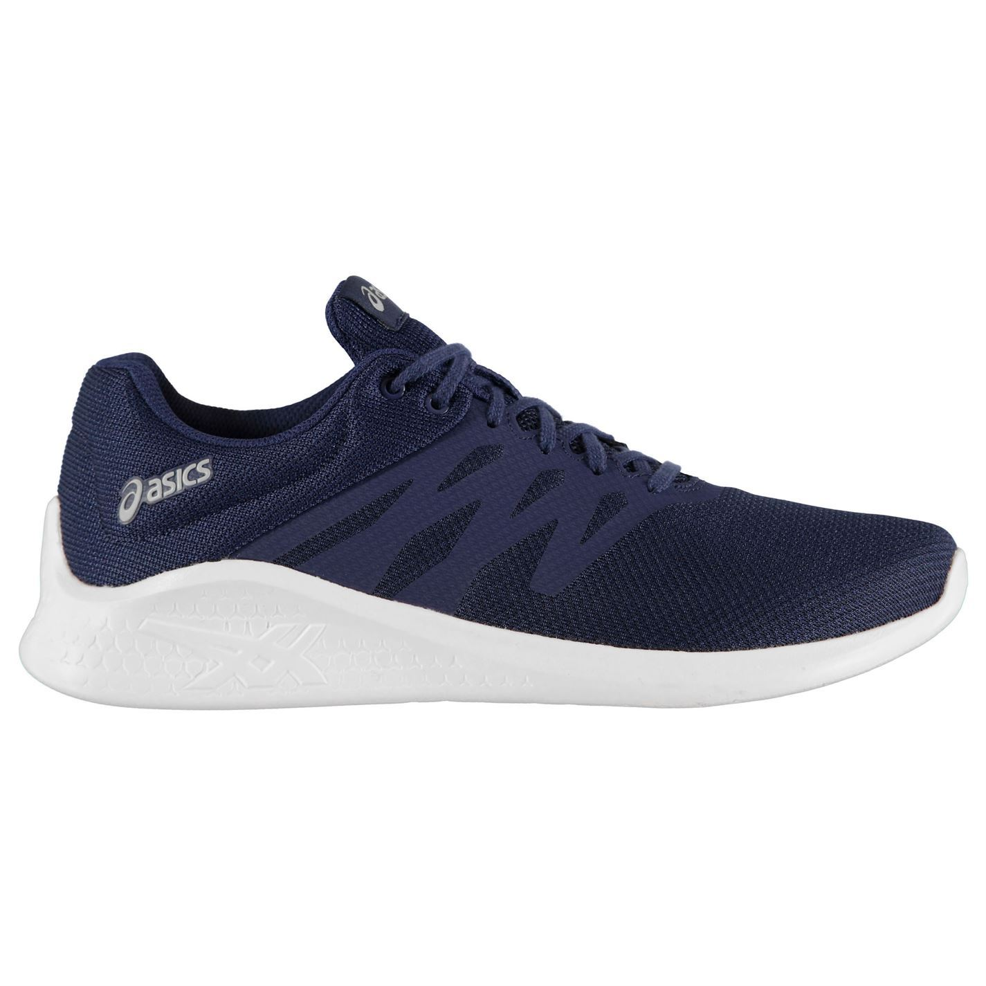 ropa tenis asics hombre joggers mujer