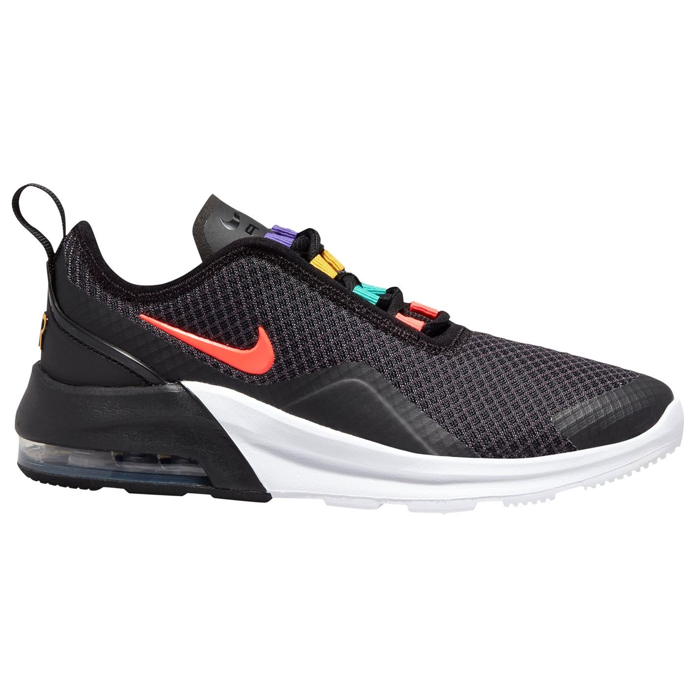 Details about Nike Air Max Motion 2 Trainers Junior Boys Shoes Kids Sneakers Shoes show original title