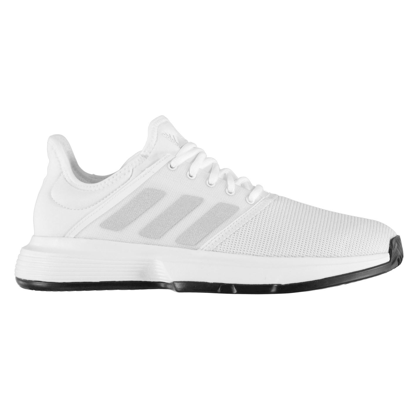 Adidas Cross Court Mens Trainers Tag Adidas Cross Trainers