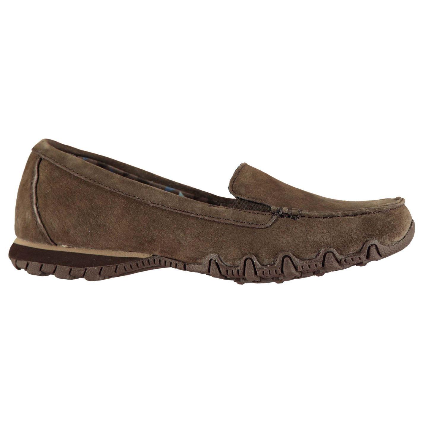 zapatos skechers sin cordones womens 80