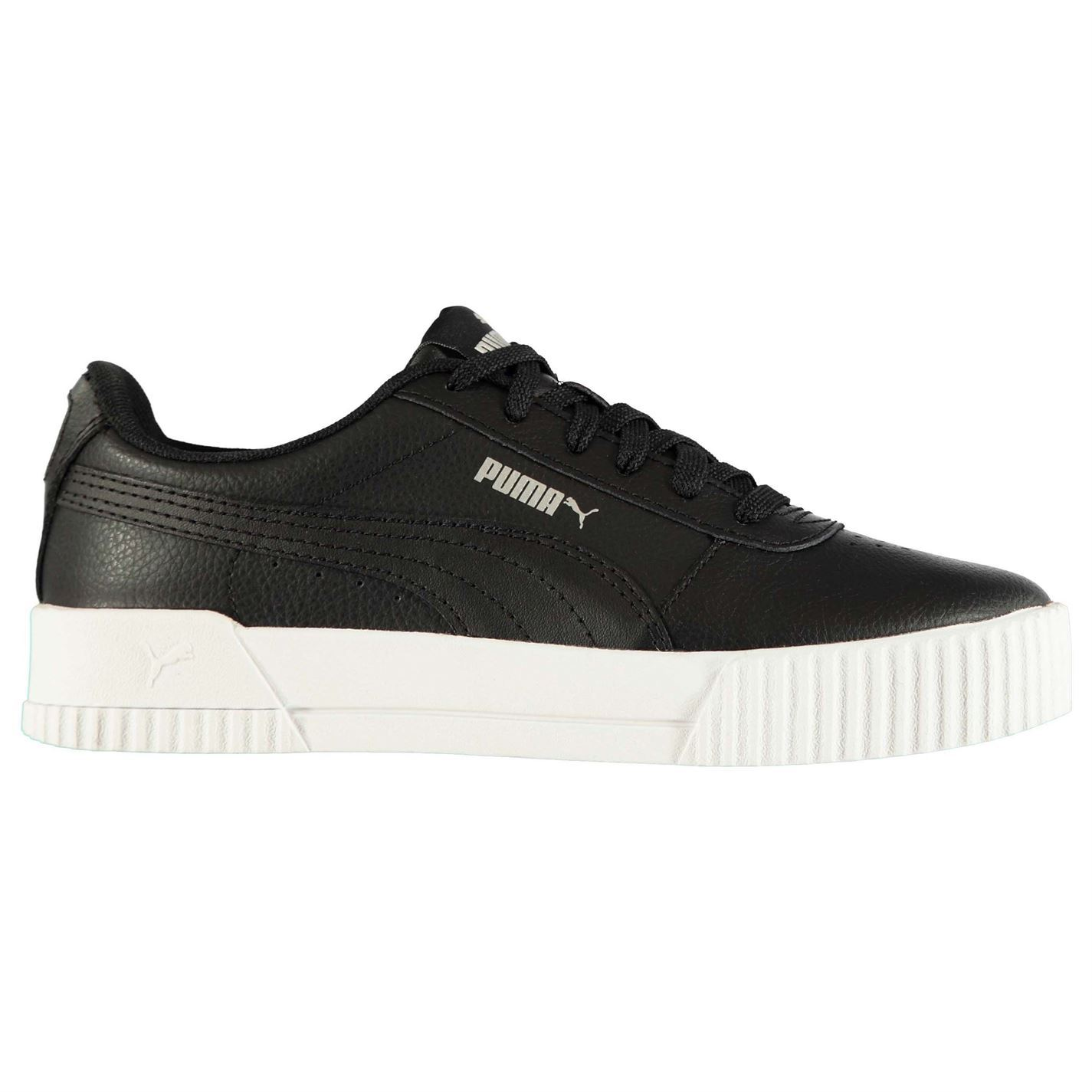 Don't Miss Sales on Carina Sneaker White PUMA Sneakers