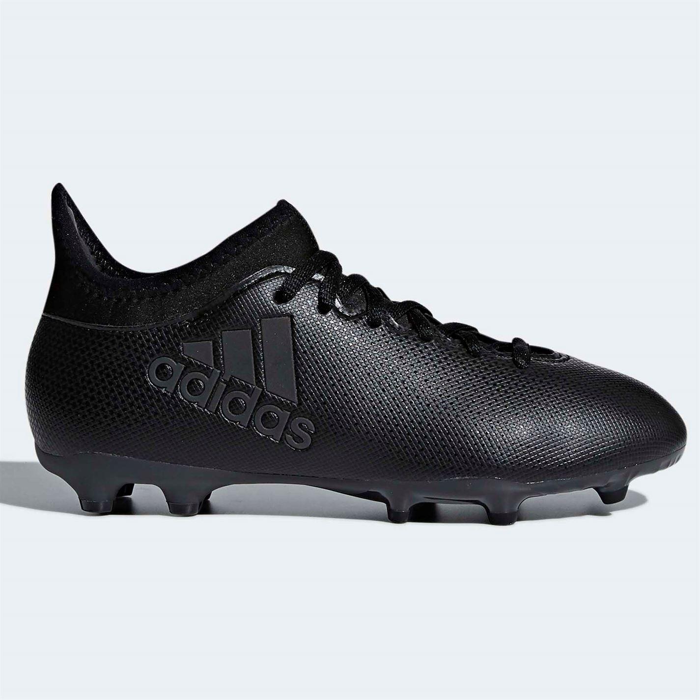 adidas X 17.2 Firm Ground Boots   adidas Indonesia