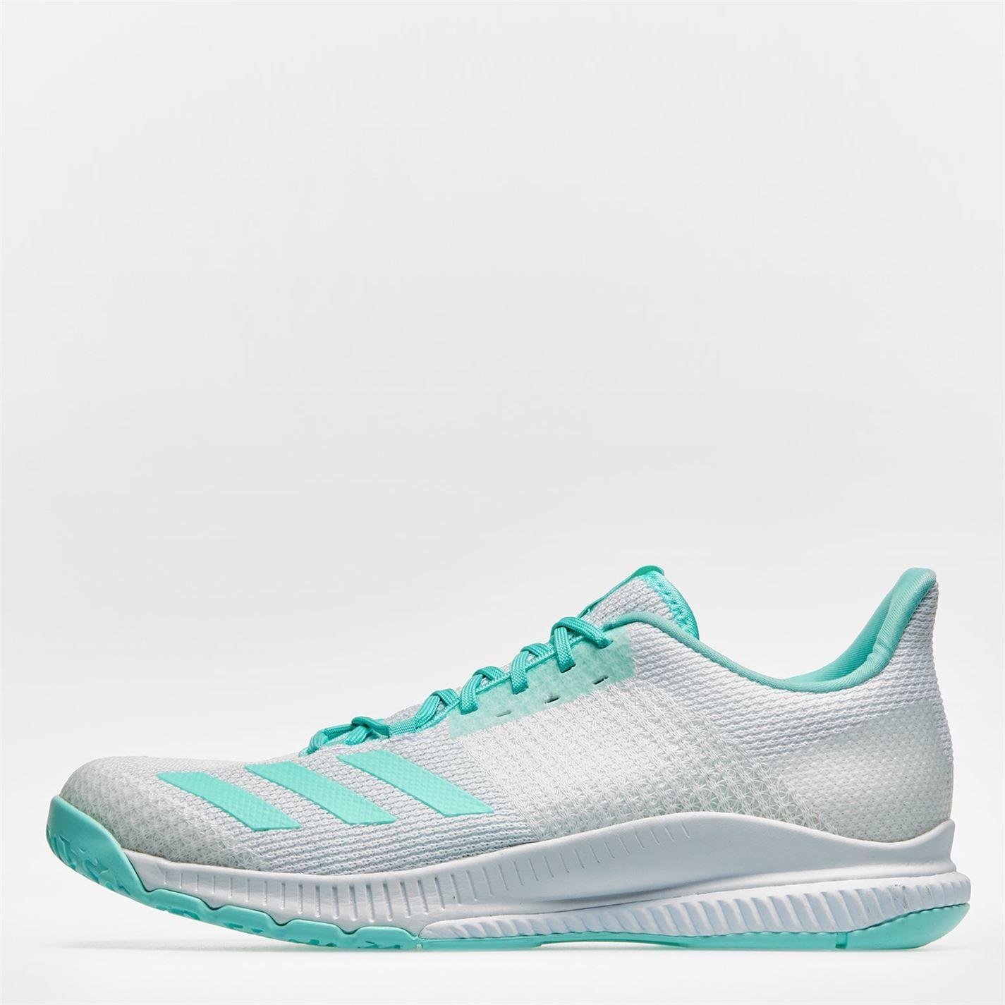 adidas Crazyflight Netball Trainers