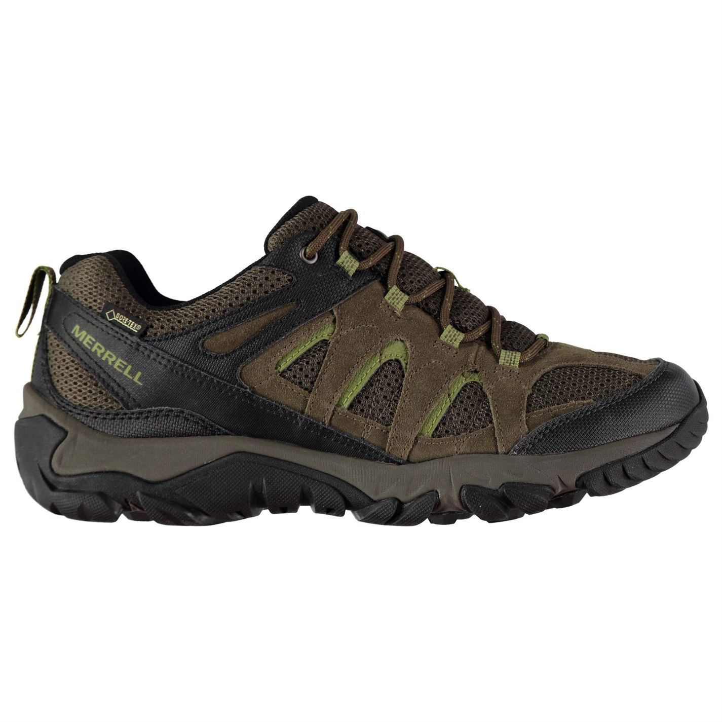 zapatos salomon hombre amazon outlet nz fashion yokudan