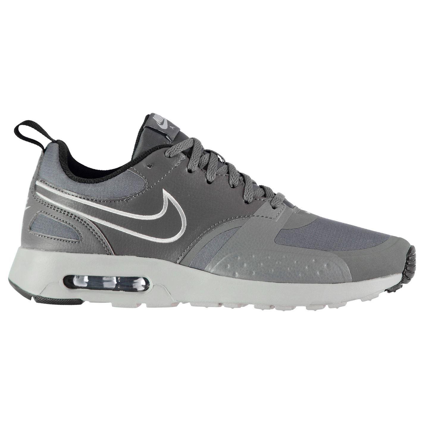 Dettagli su Nike Air Max Visione se Allenamento Scarpe Uomo Palestra Fitness Ginnastica da