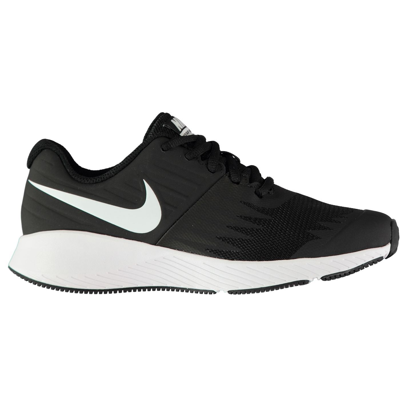 d933ef2392 Nike-Star-Runner-Junior-Boys-Trainers-Shoes-Footwear thumbnail