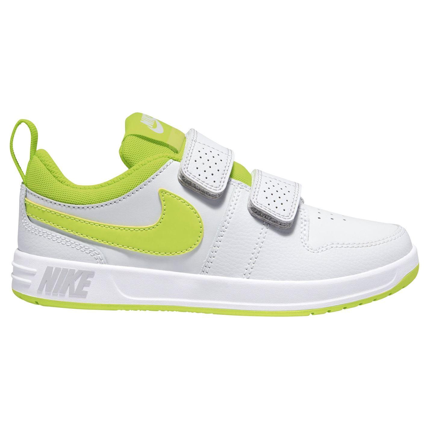 Nike Pico 4 V Junior Boys Trainers