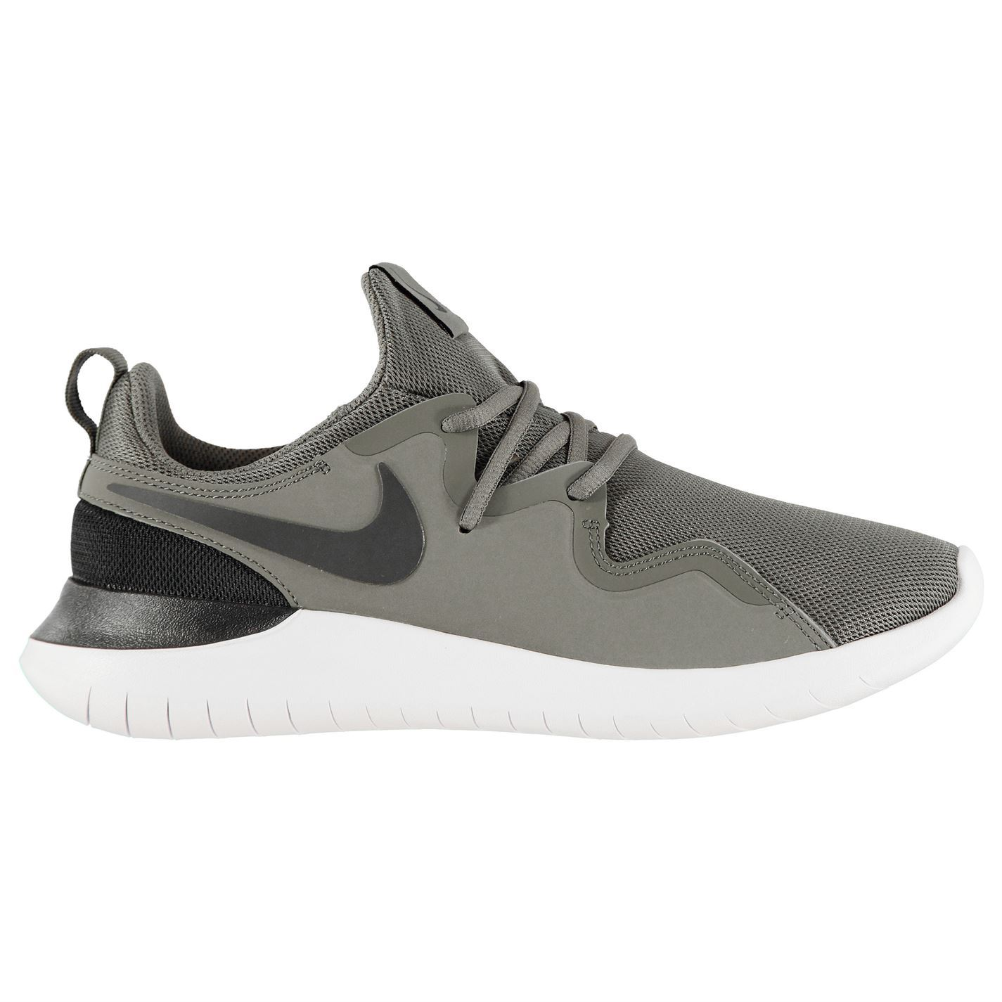 scarpe nike uomo fitness