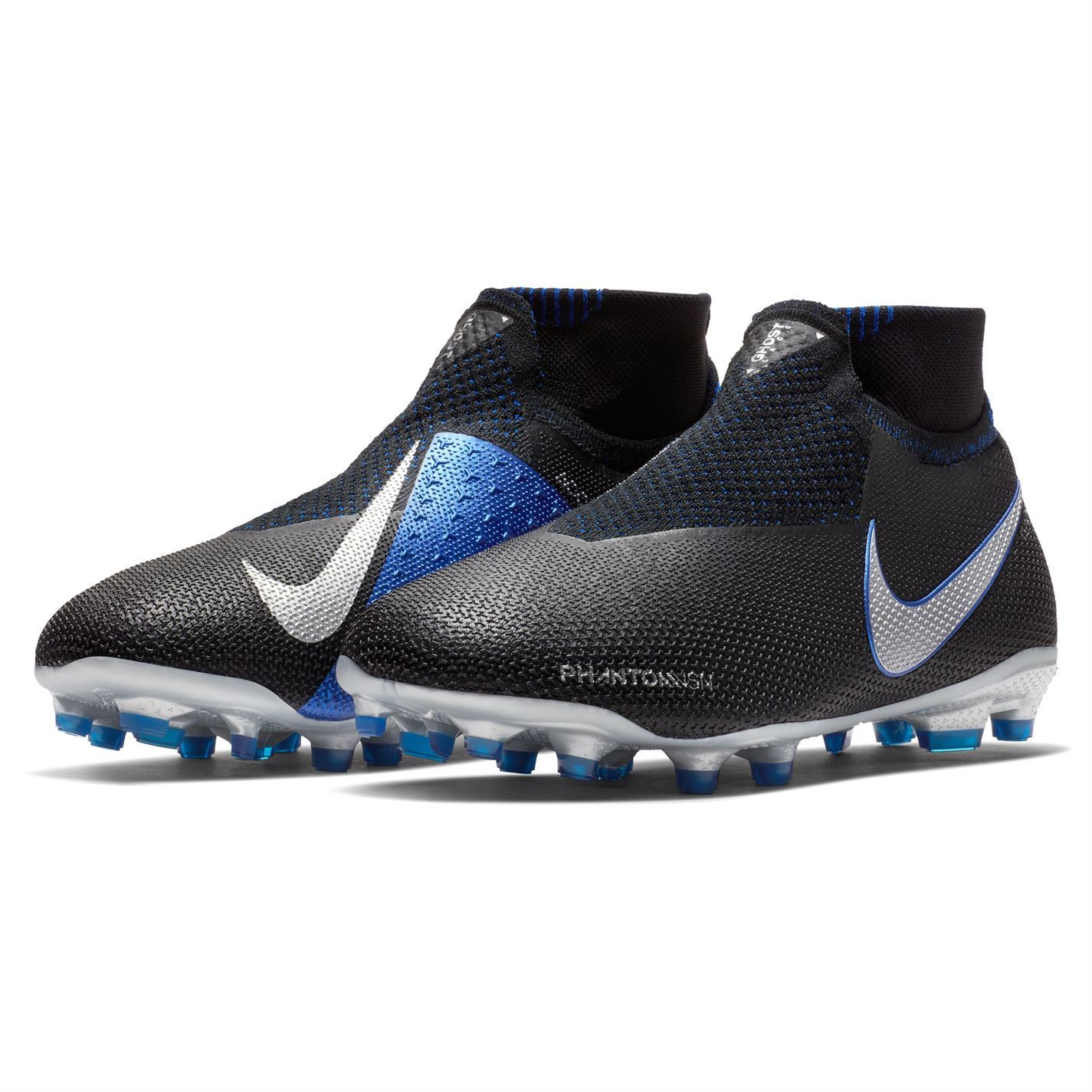 quality design 5f4f4 60182 ... Nike Phantom Vision Elite DF DF DF FG Firm Ground Scarpe Da Calcio  Junior Calcio Cunei ...