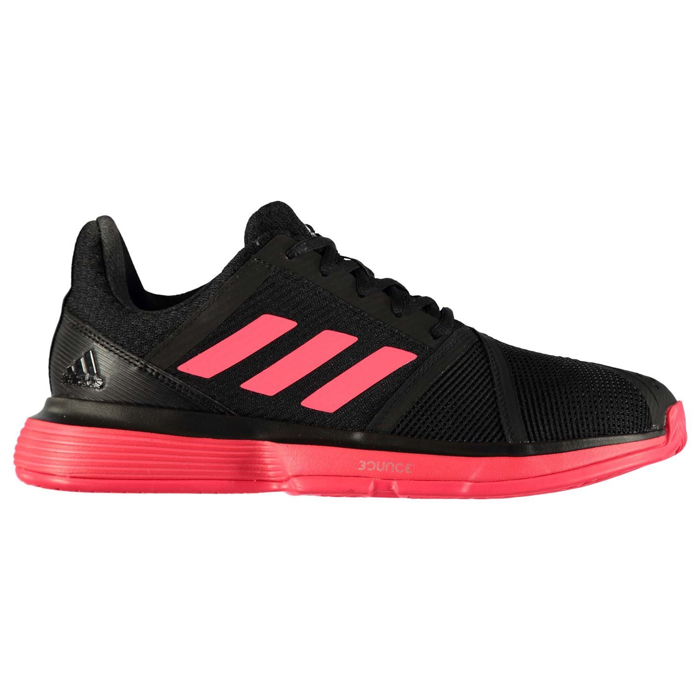adidas Men's CourtJam Bounce Tennis Shoes | DICK'S Sporting