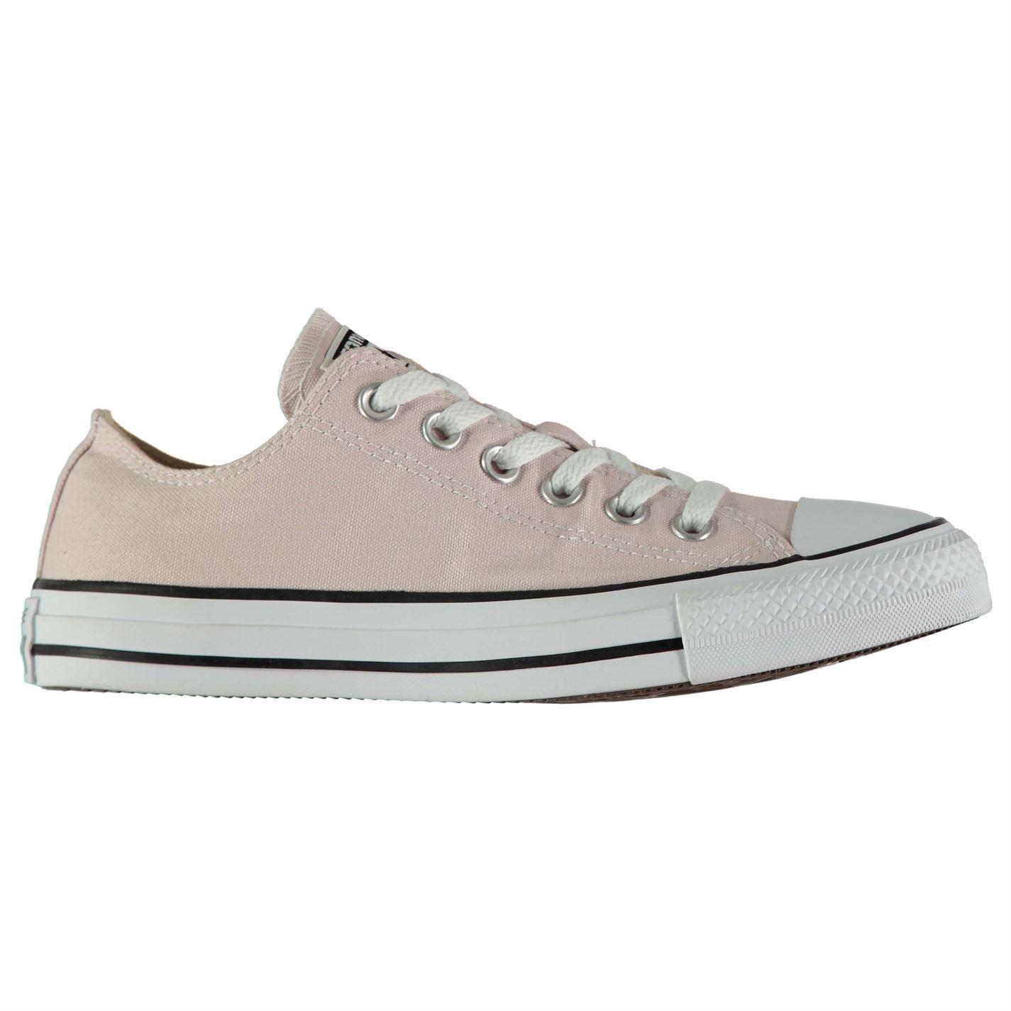 scarpe converse da uomo